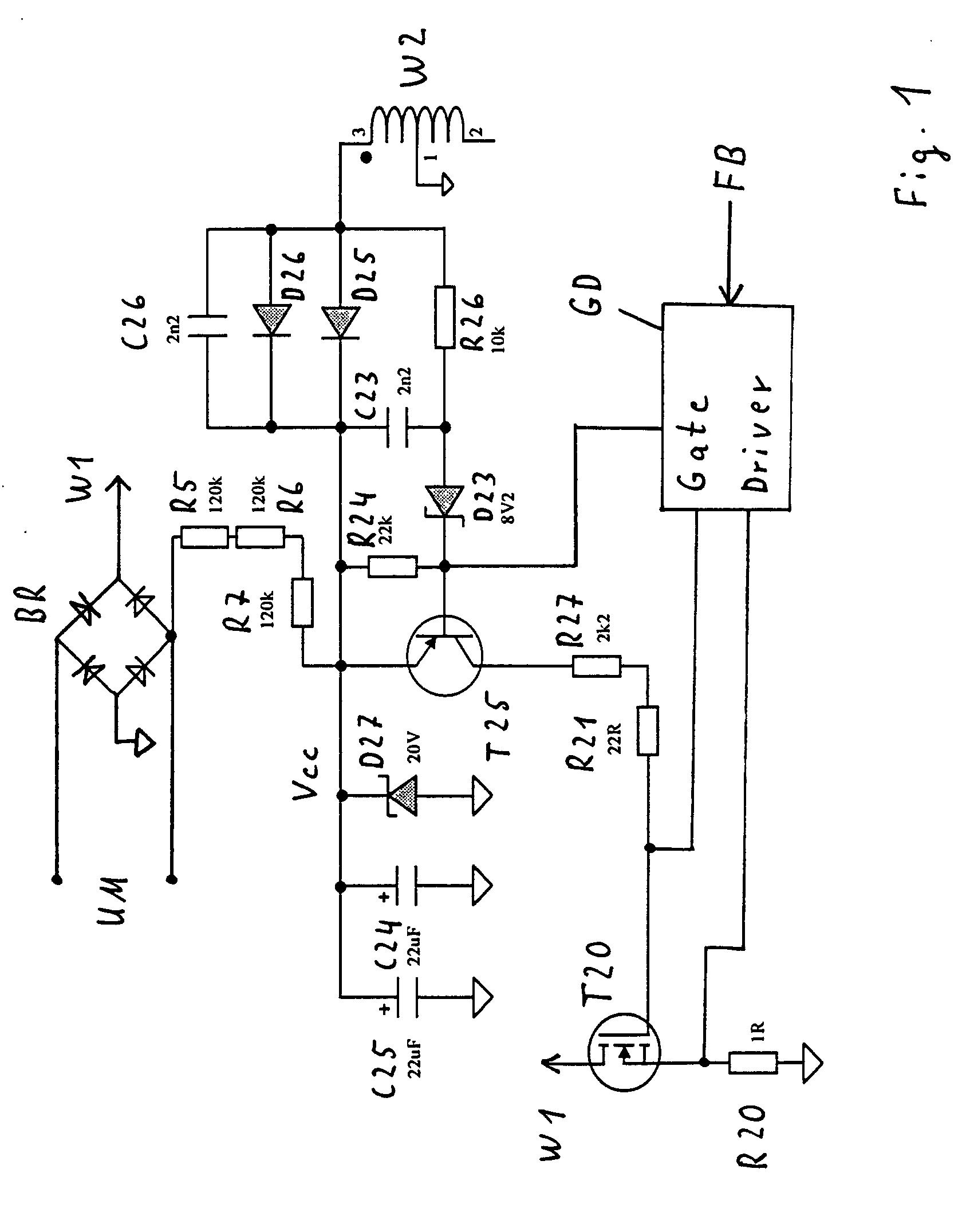 patent ep1130750a1