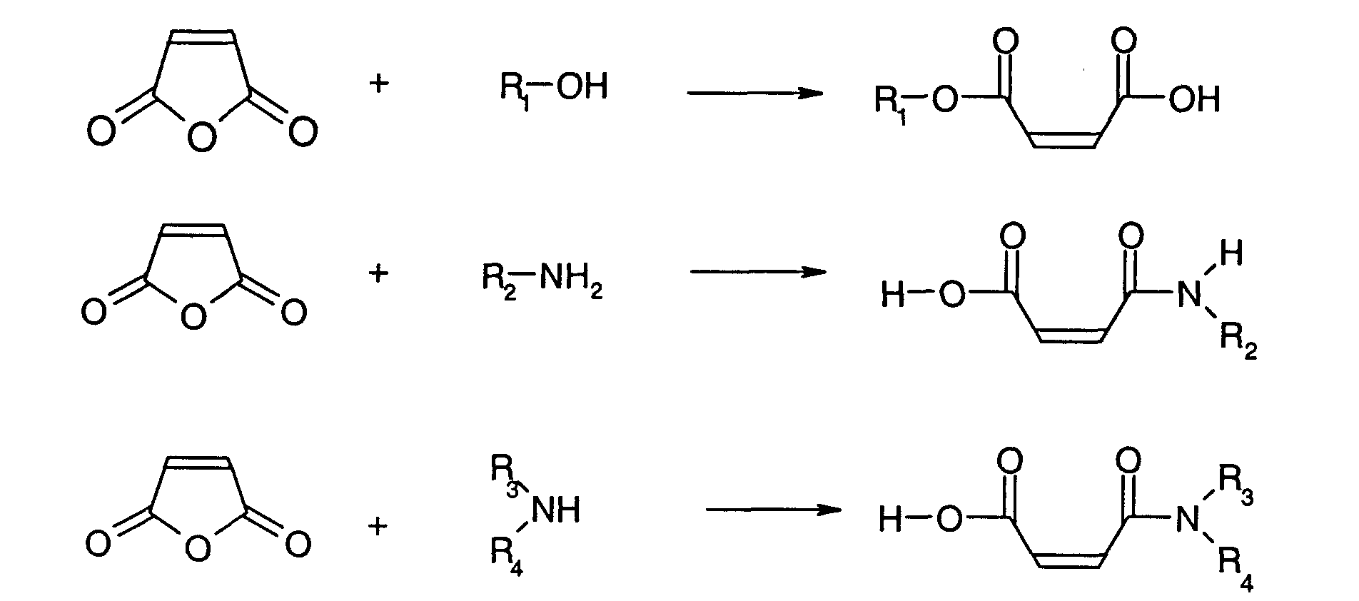 rate of reaction coursework a level The rate of reaction may be increased by: increasing temperature increasing concentration of reactants increasing surface area many reactions are subject to kinetic control for example.