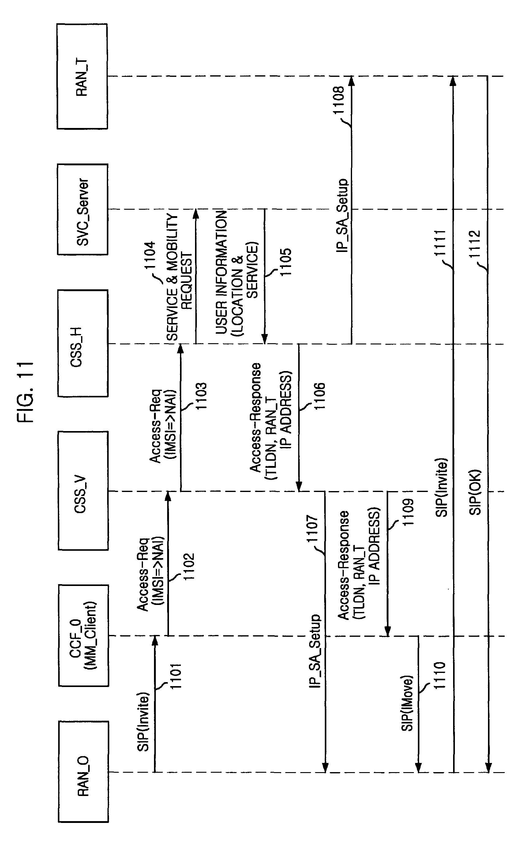 电路 电路图 电子 原理图 1728_2747 竖版 竖屏