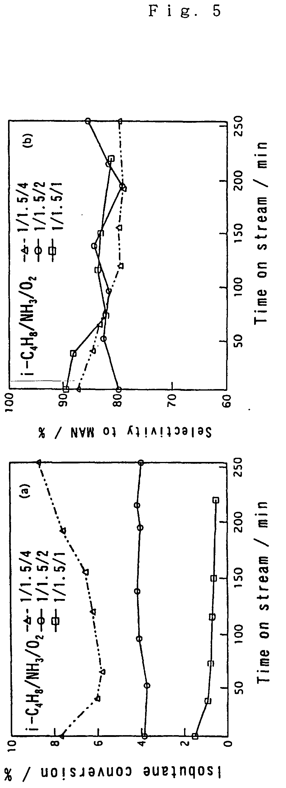 电路 电路图 电子 原理图 960_2639 竖版 竖屏