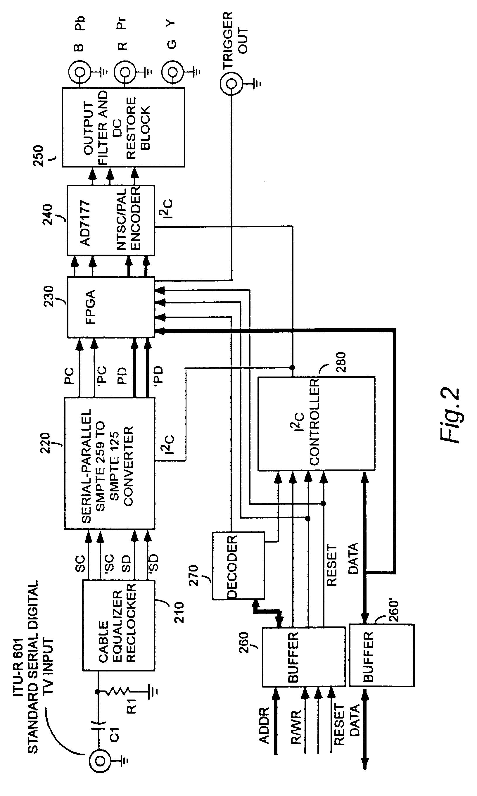 patent ep1139103a1
