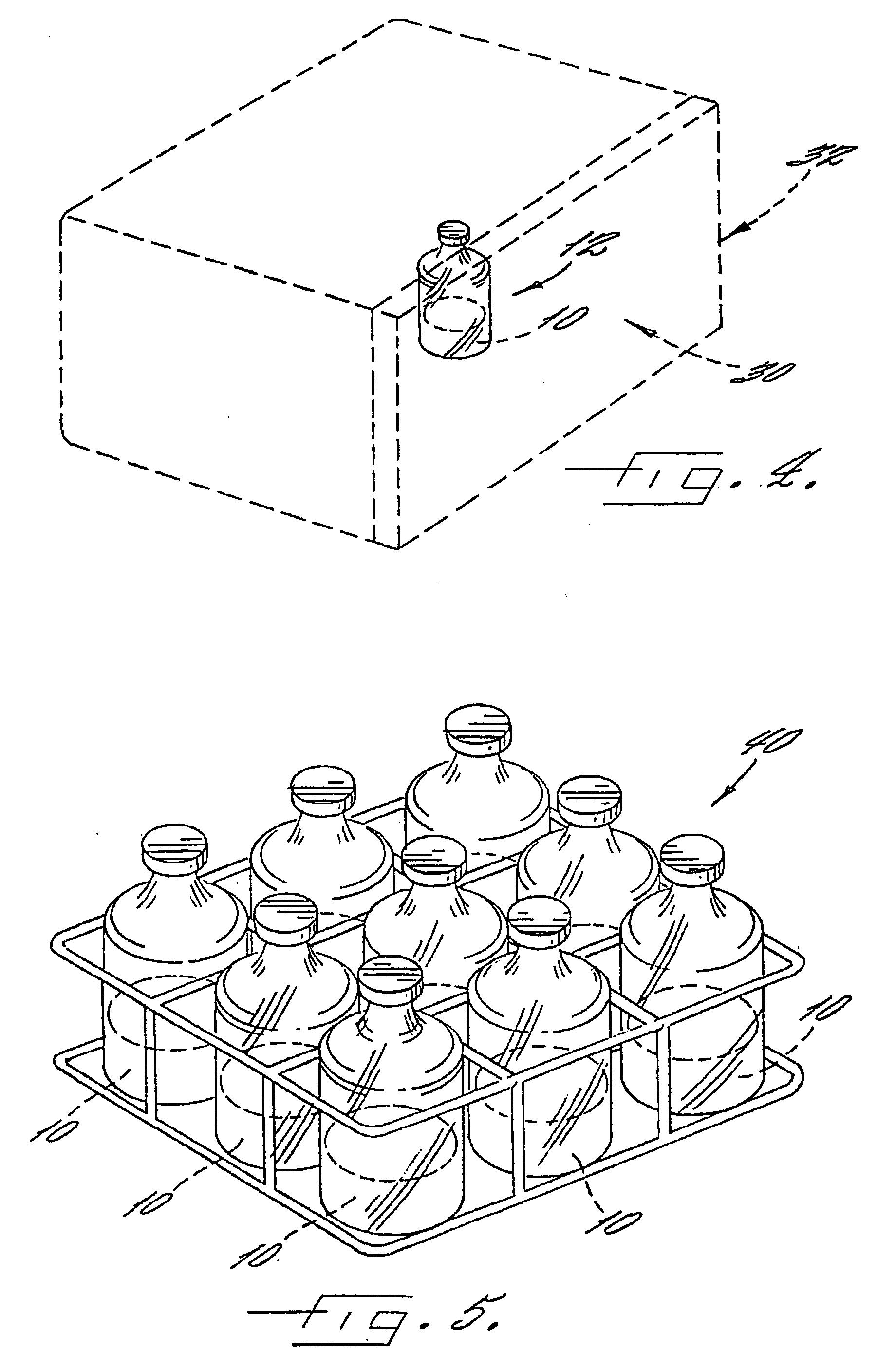 patent ep1140219b1