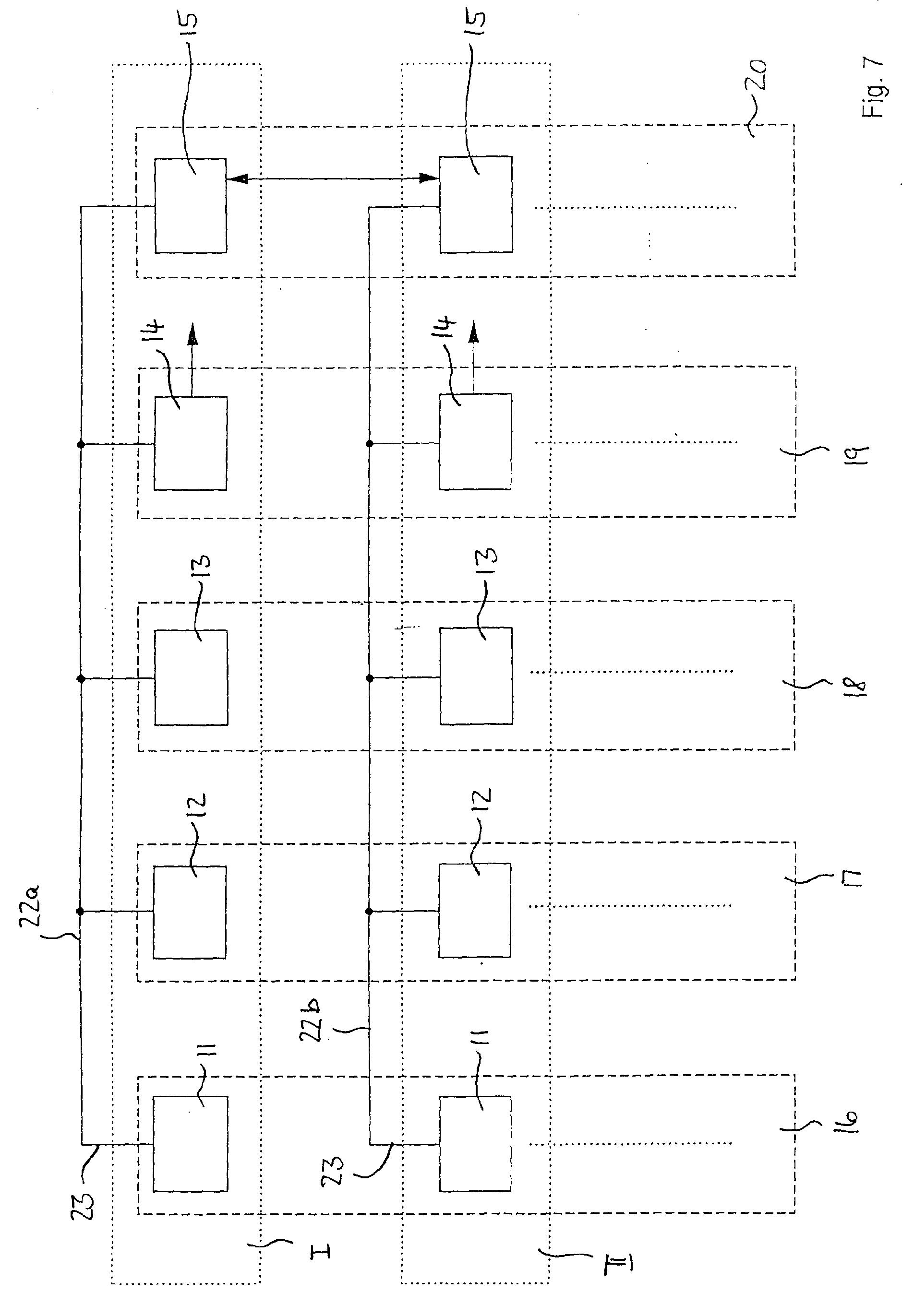 电路 电路图 电子 原理图 1904_2743 竖版 竖屏