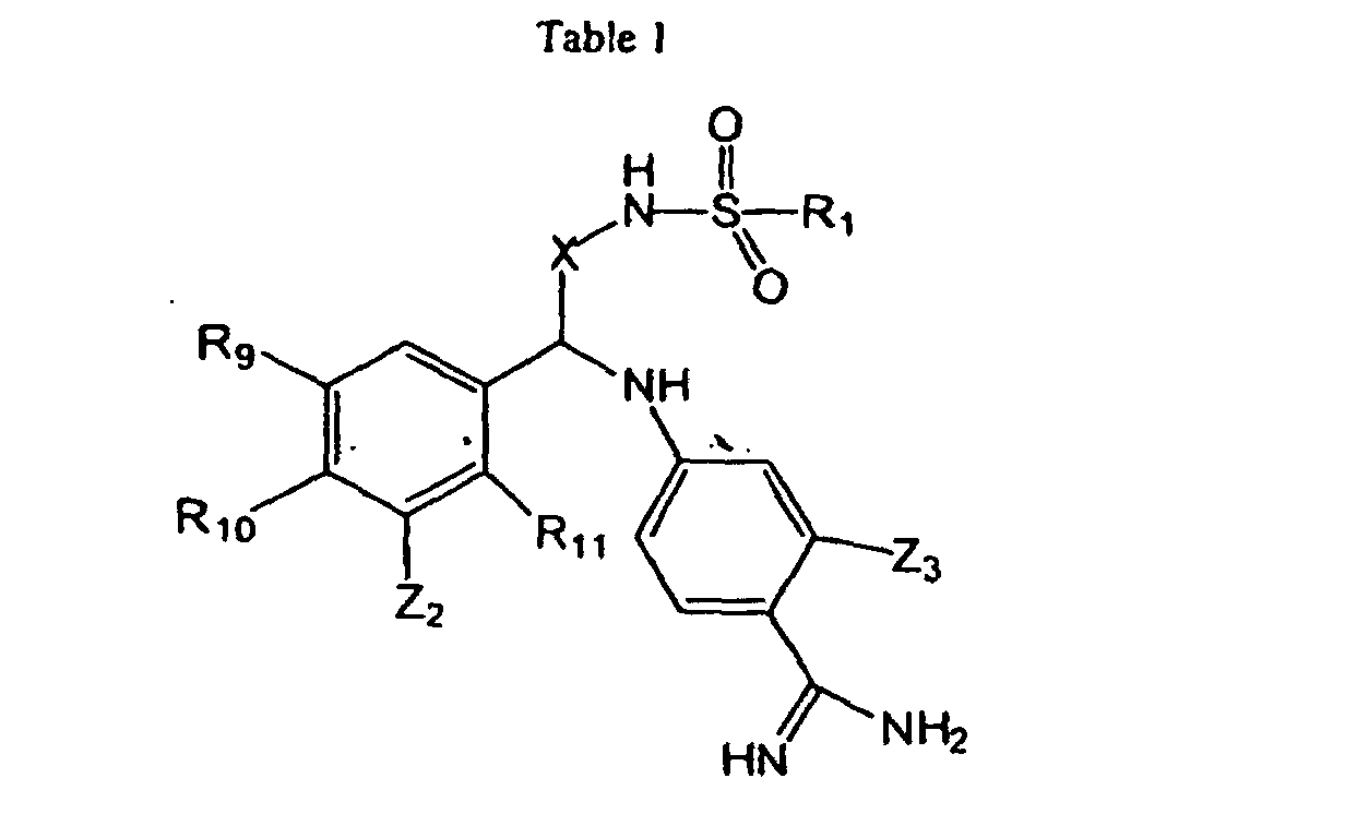 pin ammonia lewis structure on pinterest