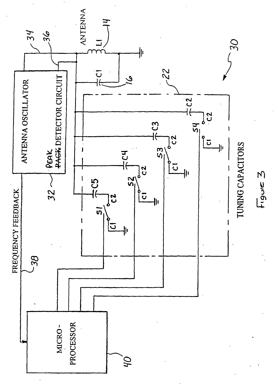 brevet ep1145203b1