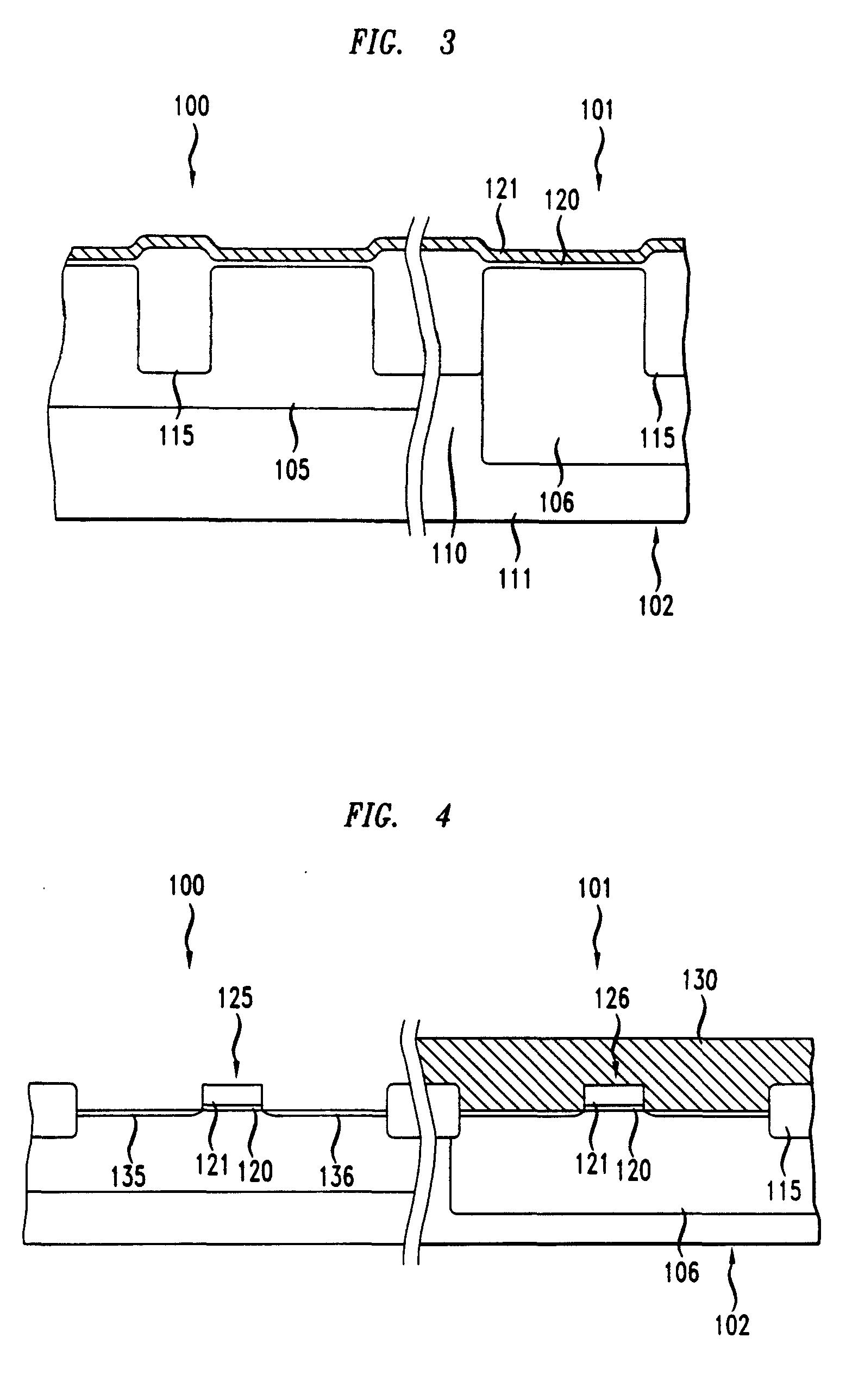 专利ep1146556a1 - a process