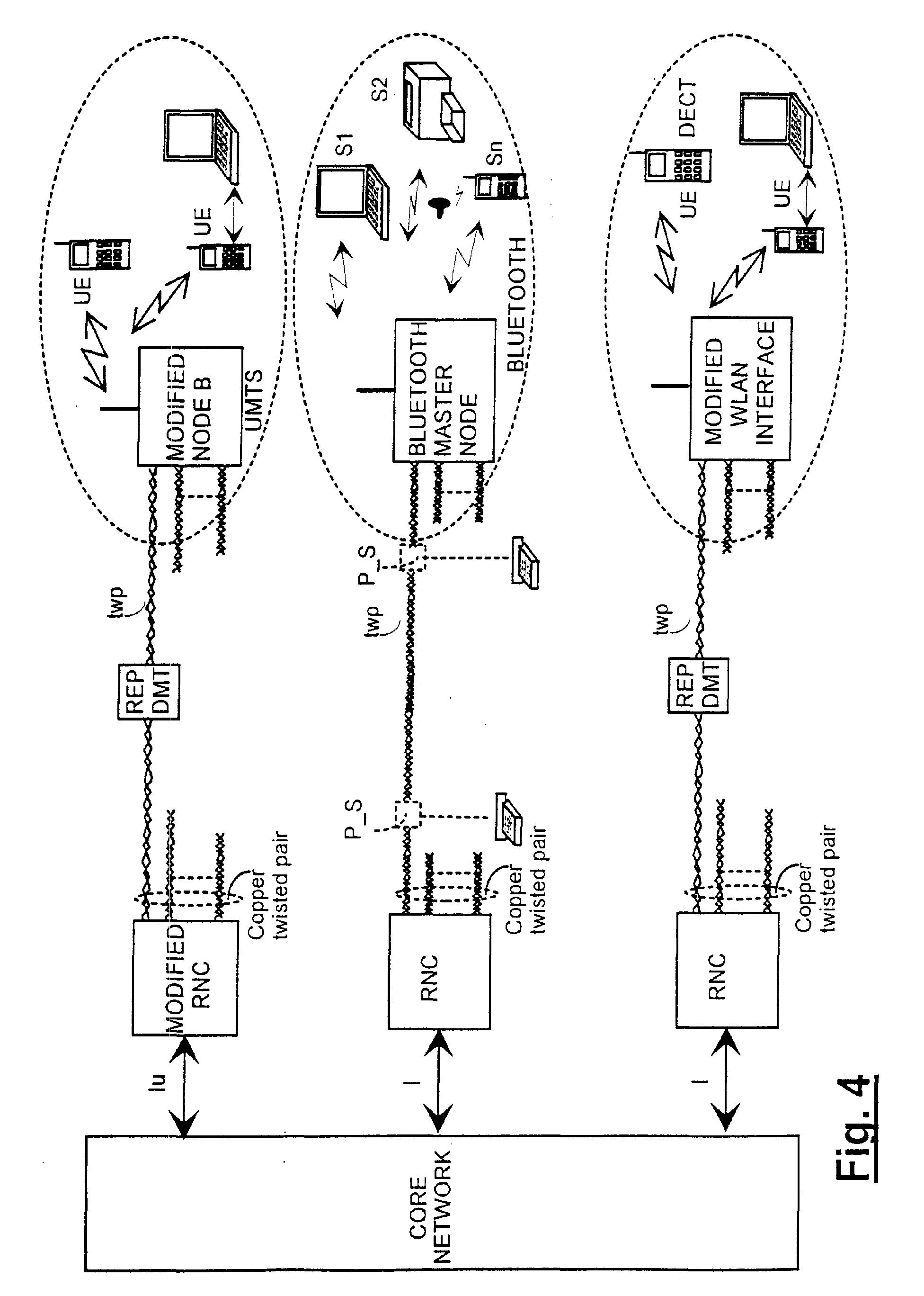 电路 电路图 电子 原理图 1952_2736 竖版 竖屏