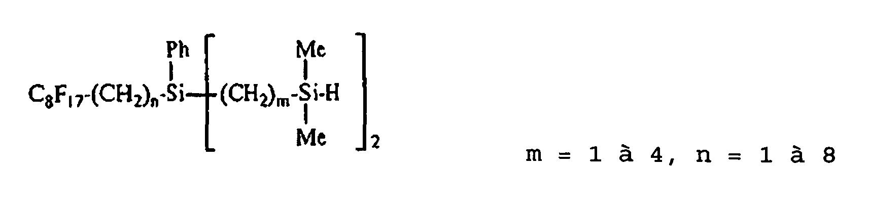 电路 电路图 电子 设计图 原理图 1713_413