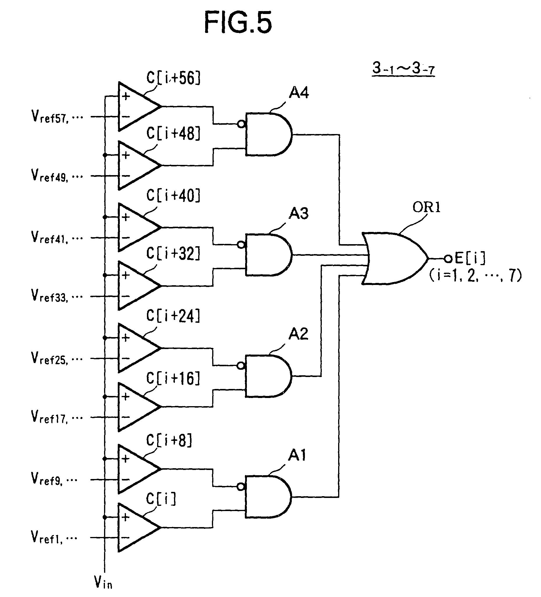 patent ep1150433a2