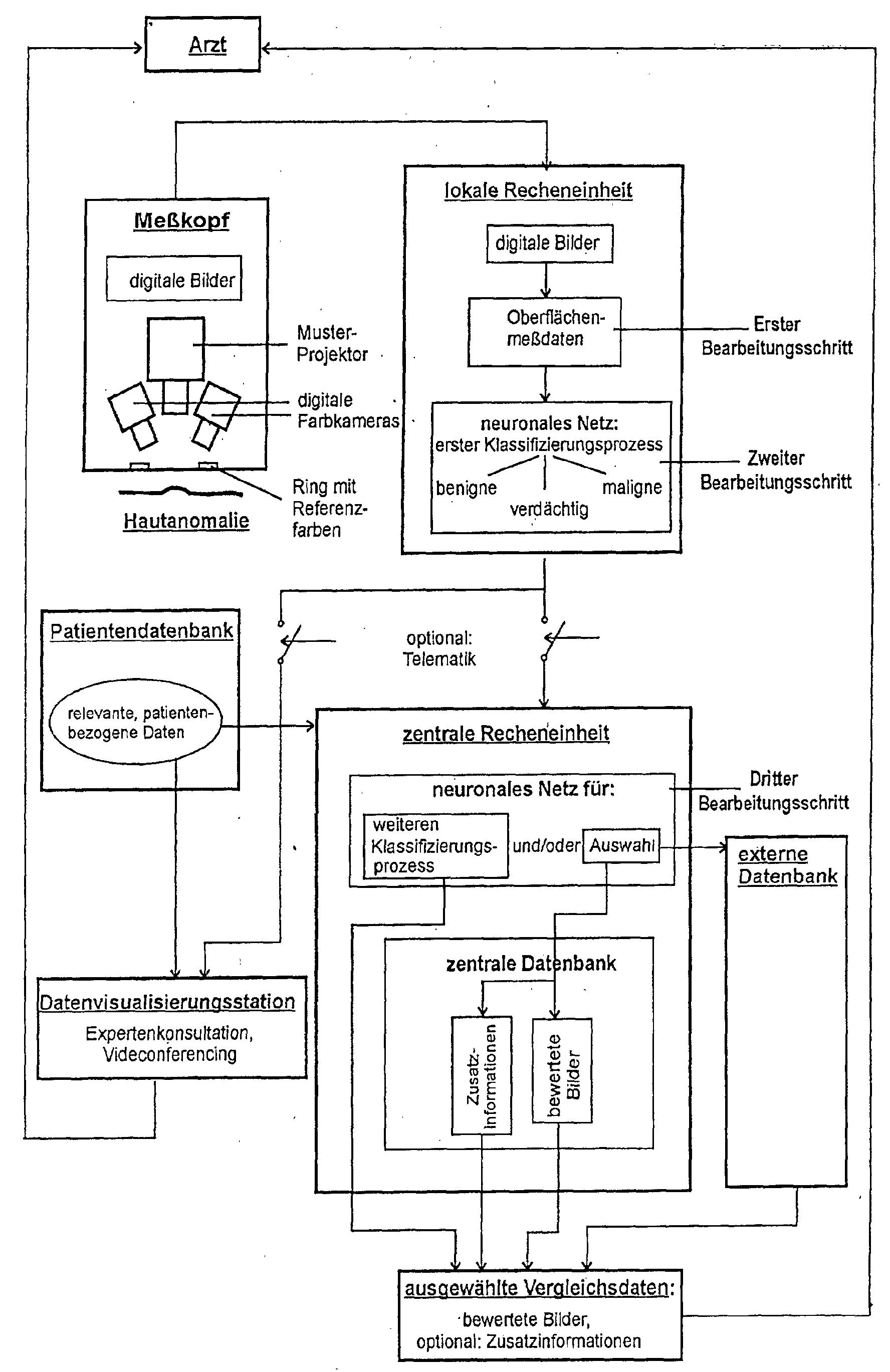 电路 电路图 电子 设计 素材 原理图 1776_2738 竖版 竖屏