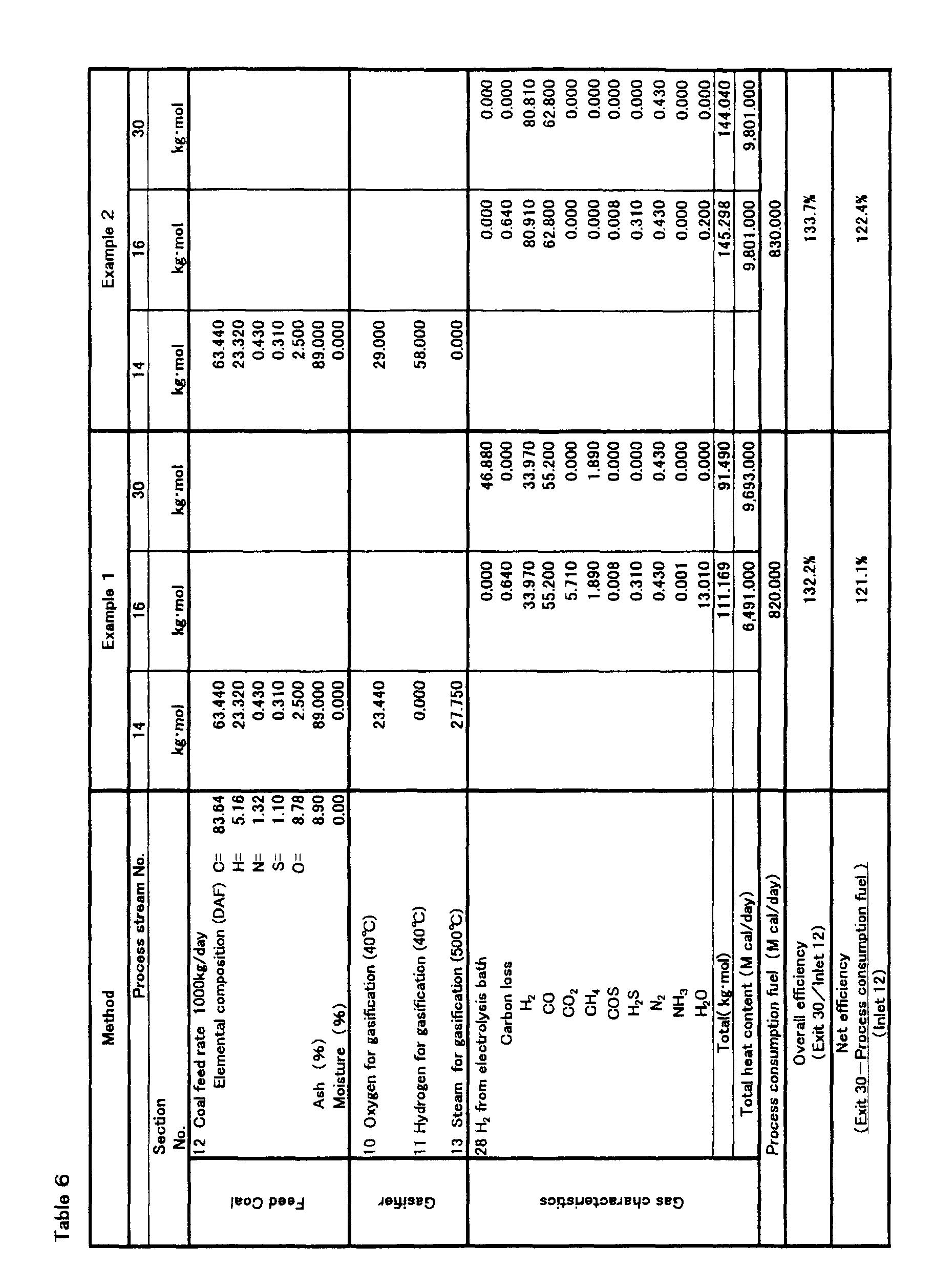 电路 电路图 电子 原理图 1824_2514 竖版 竖屏