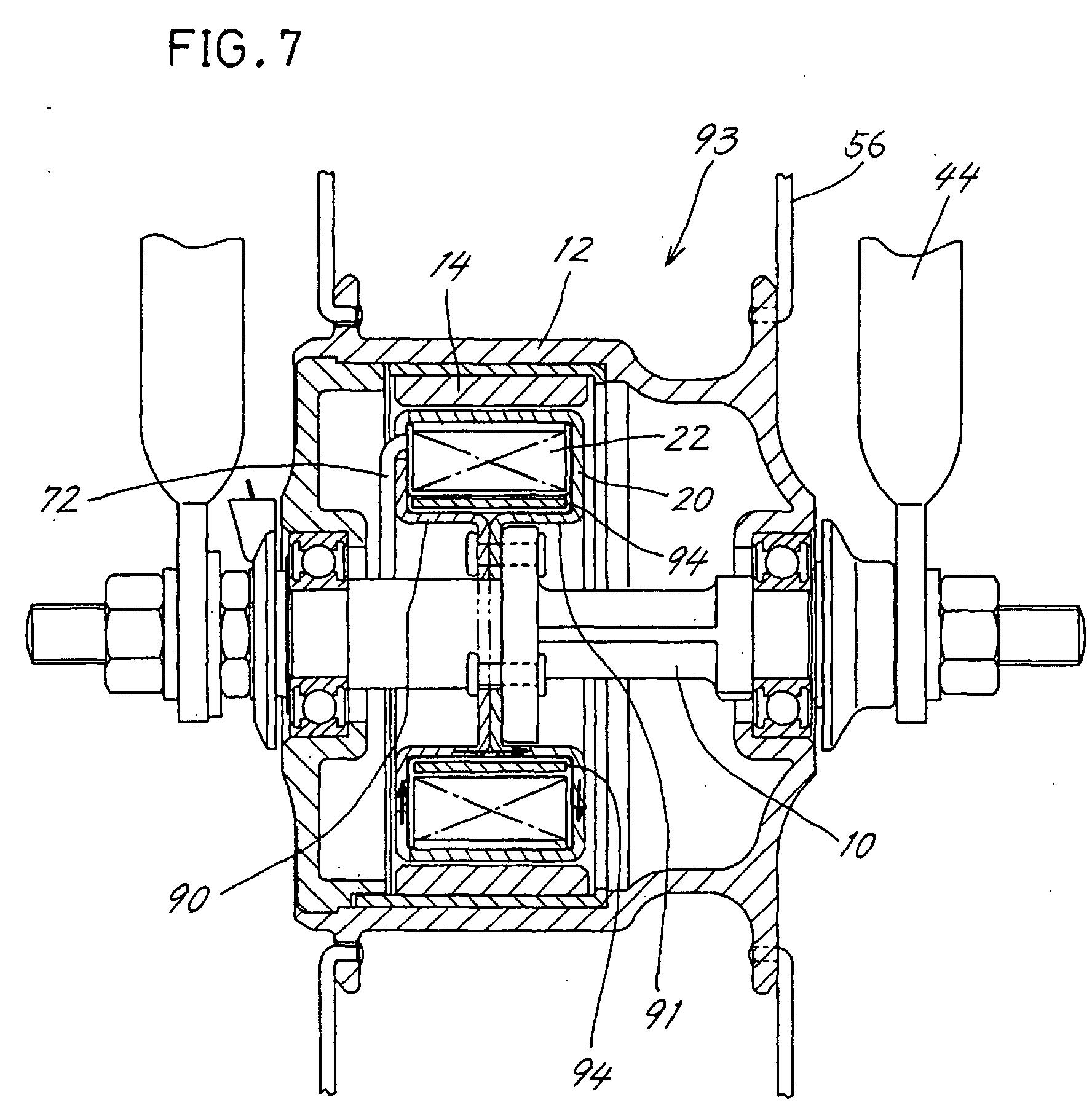 patent ep1155948a2