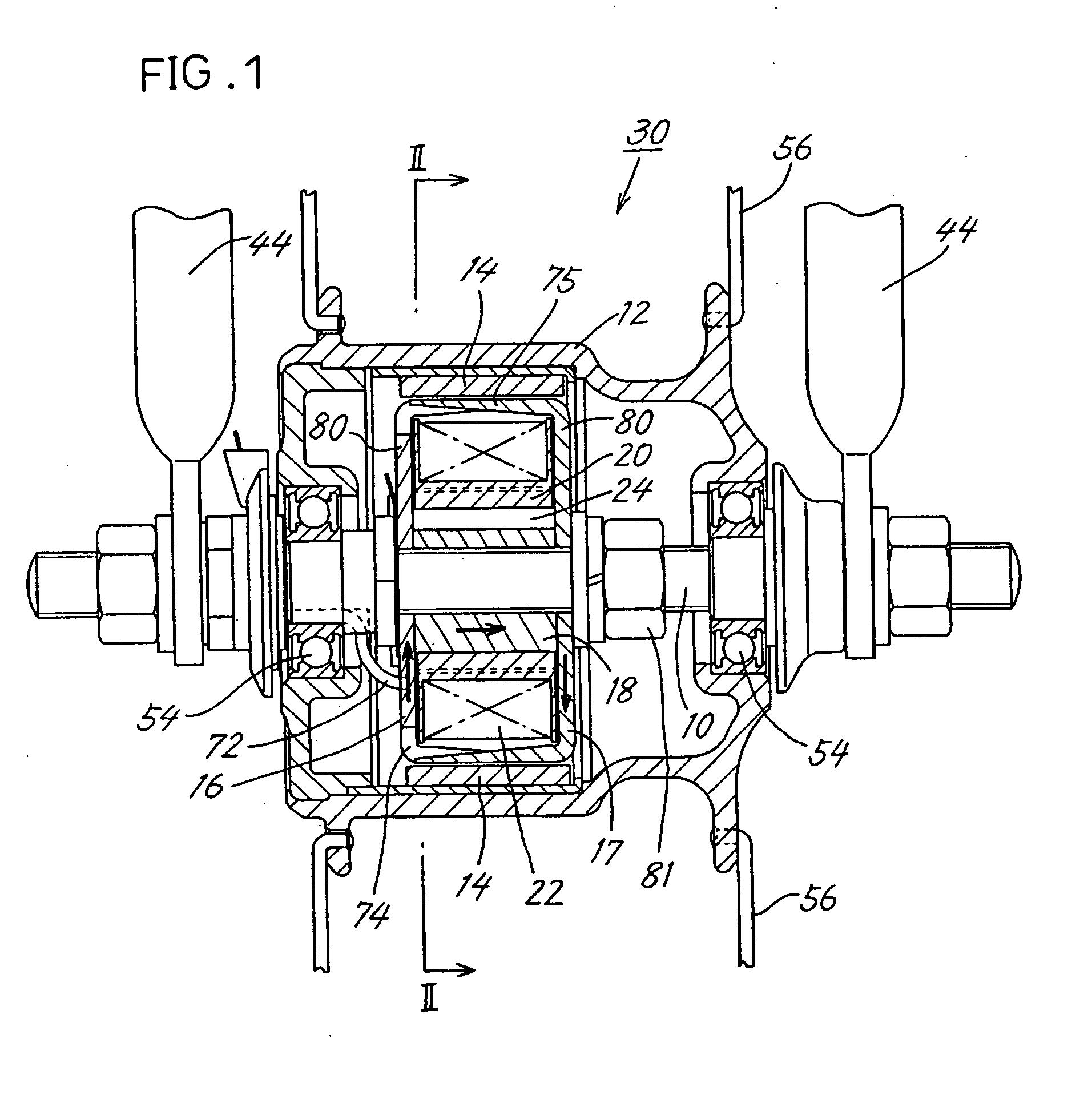 patent ep1155948b1
