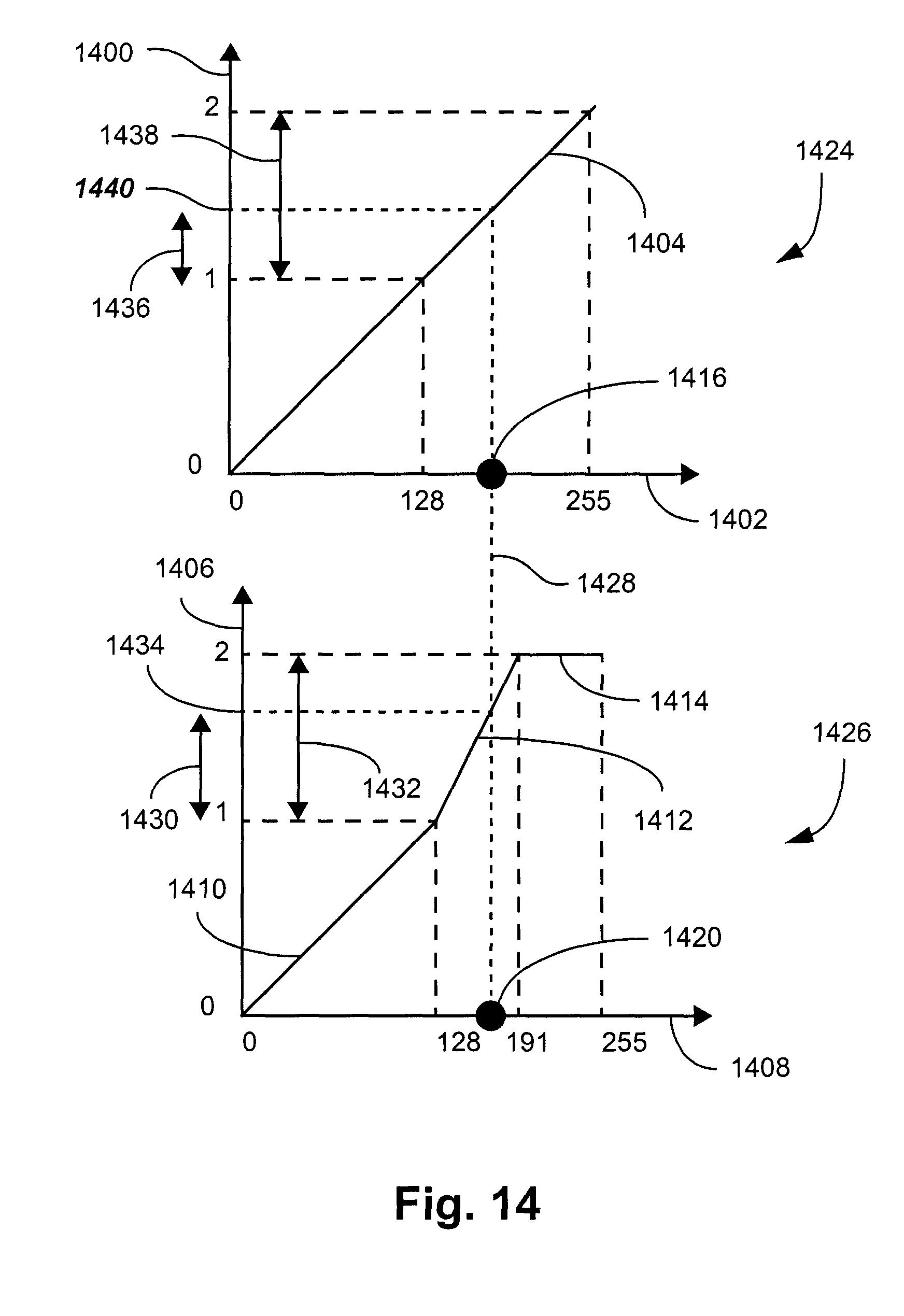 专利ep1157840a2 - defective