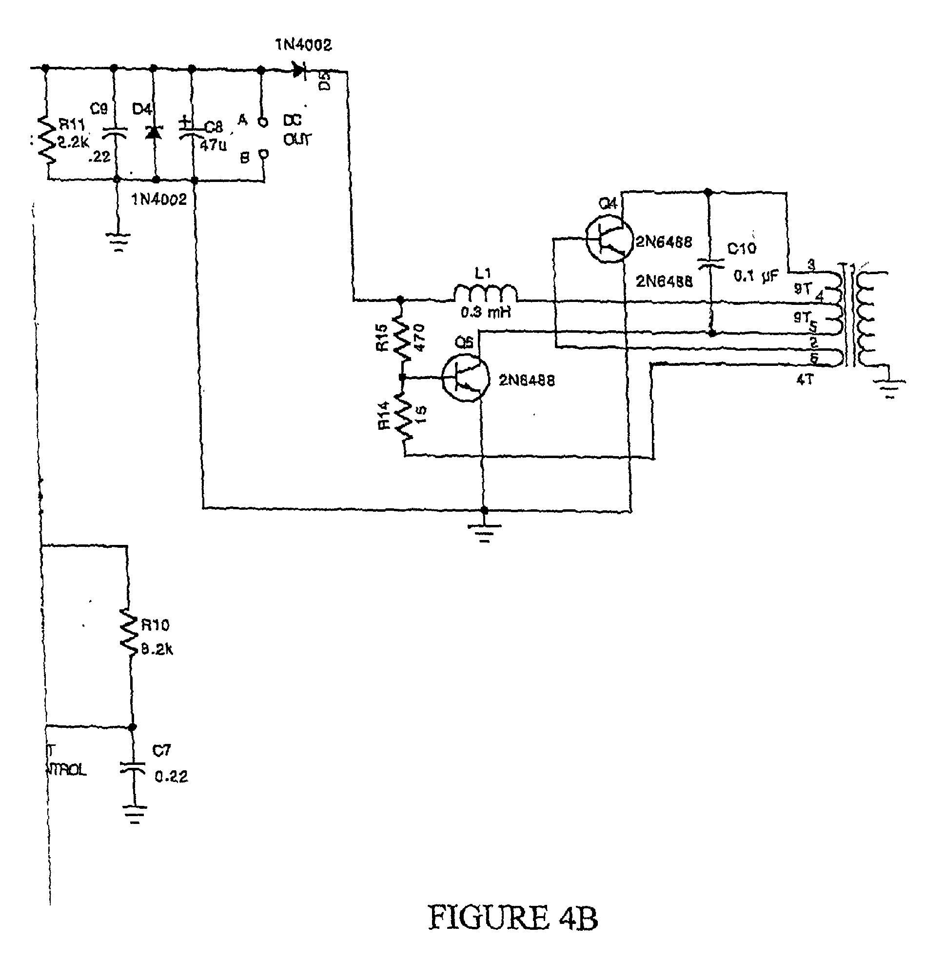 patent ep1160194a2