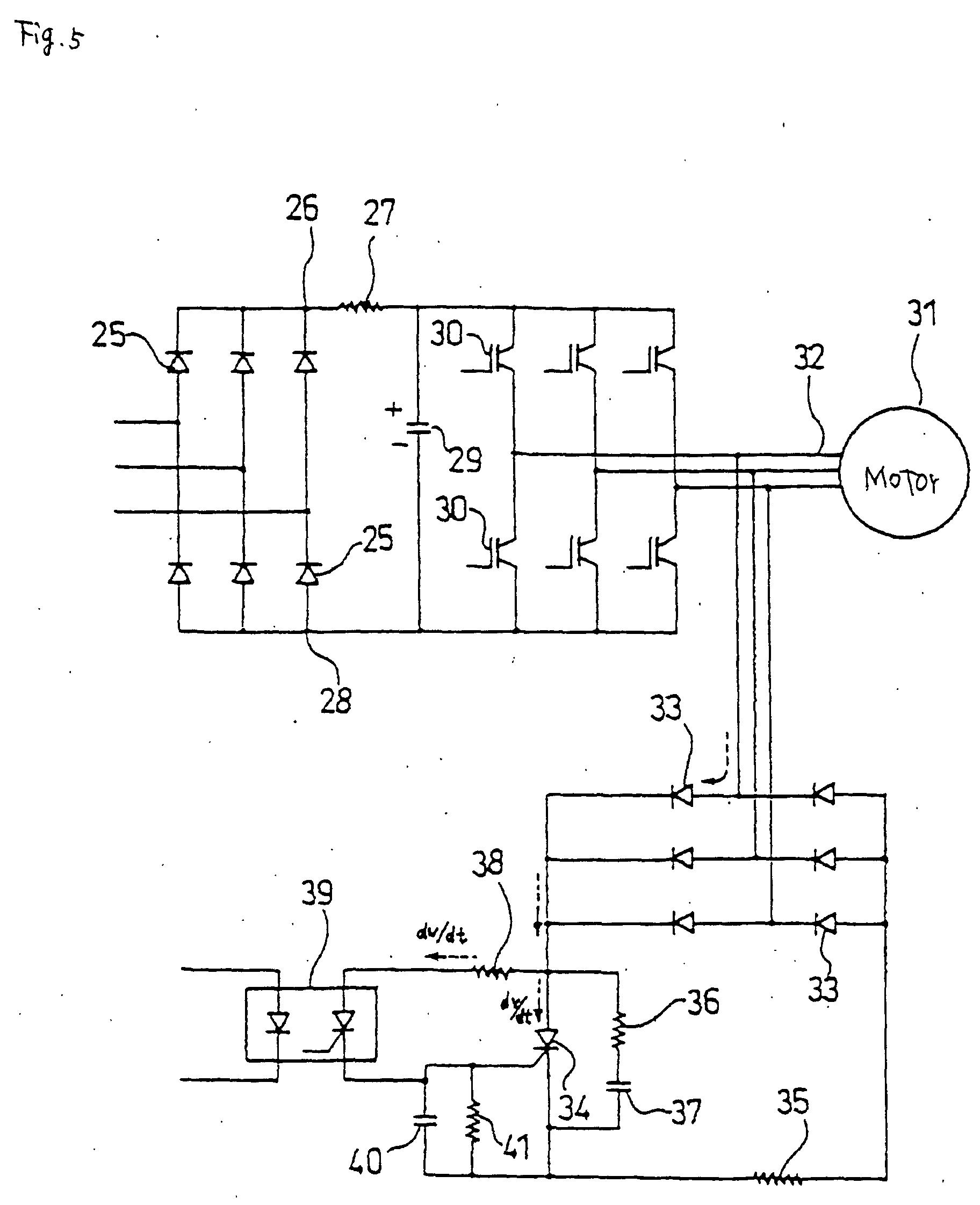 patent ep1162726a1