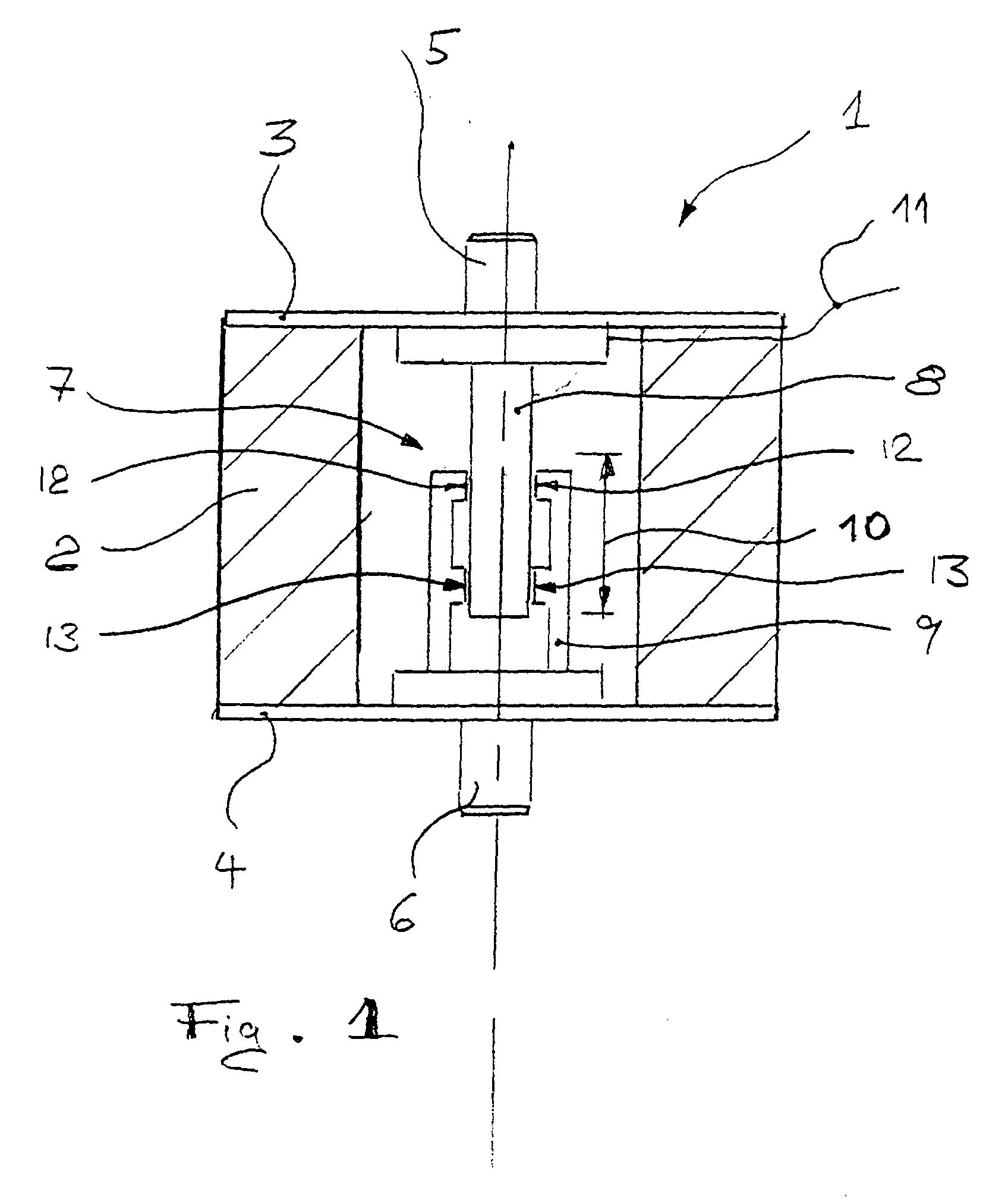 电路 电路图 电子 原理图 1696_2024