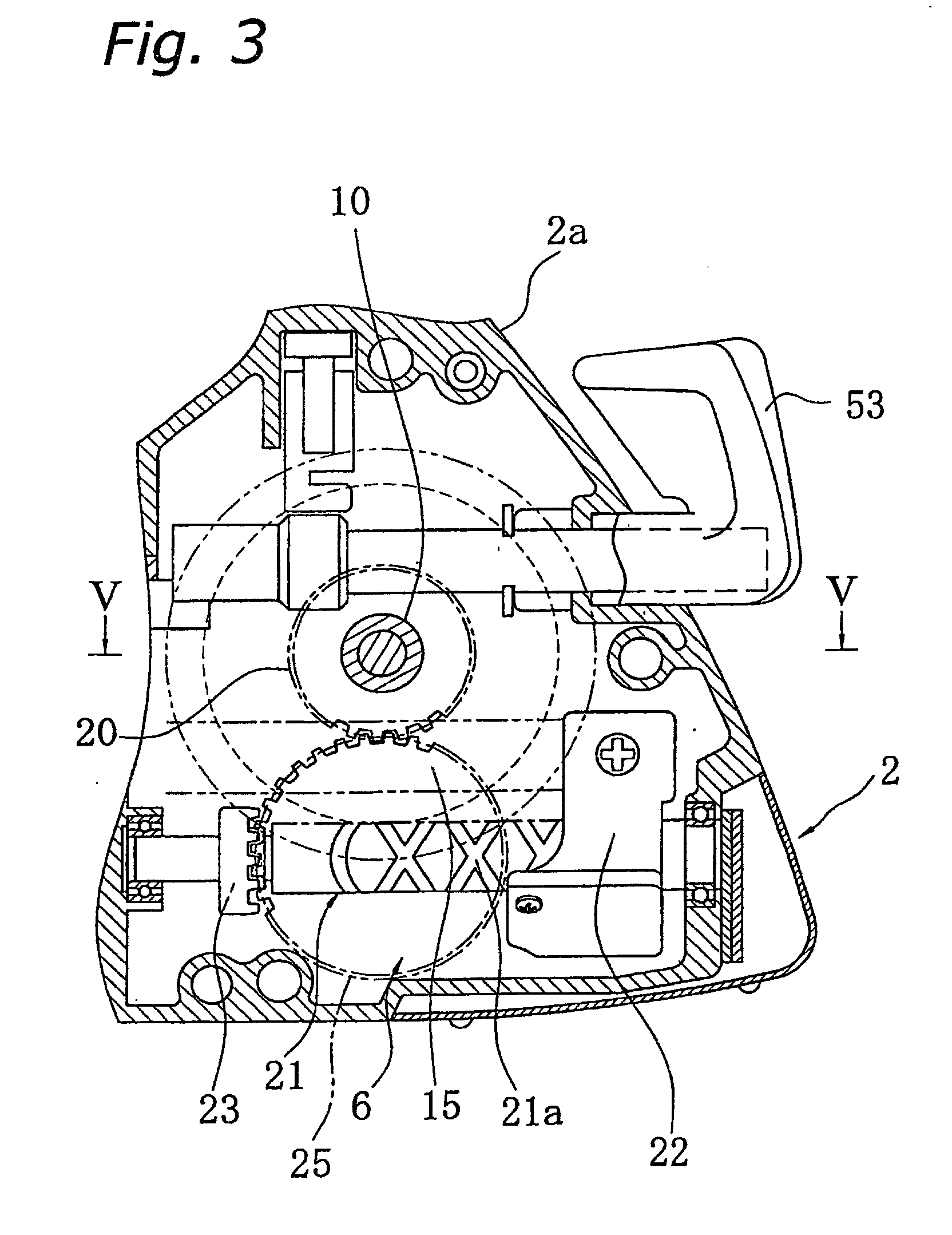 Reciprocating Gear Mechanism : Patent ep b spinning reel reciprocating device