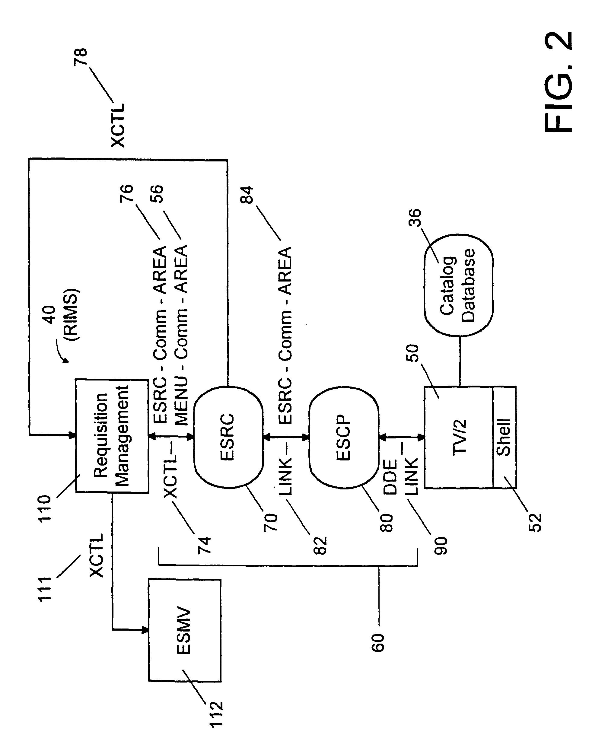 专利ep1182597a2 - elektronisches