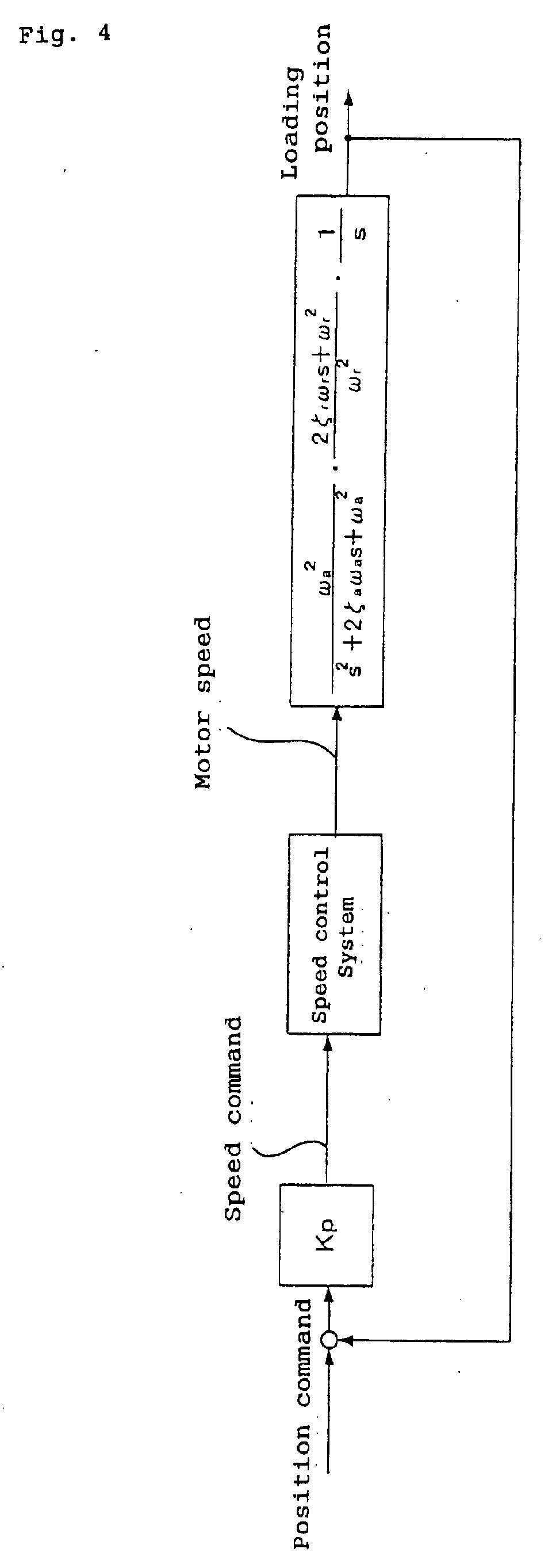 电路 电路图 电子 户型 户型图 平面图 原理图 960_2726 竖版 竖屏