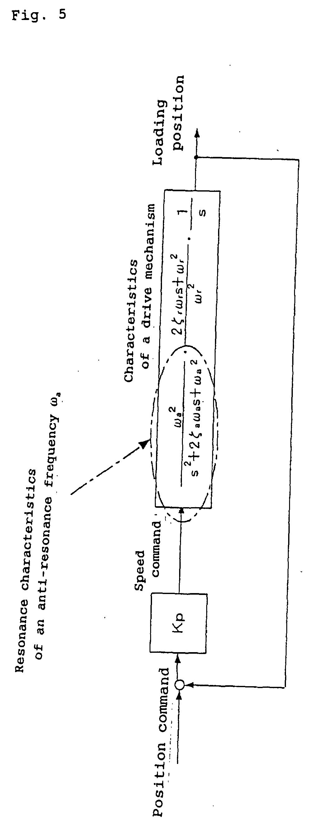 电路 电路图 电子 原理图 1008_2653 竖版 竖屏