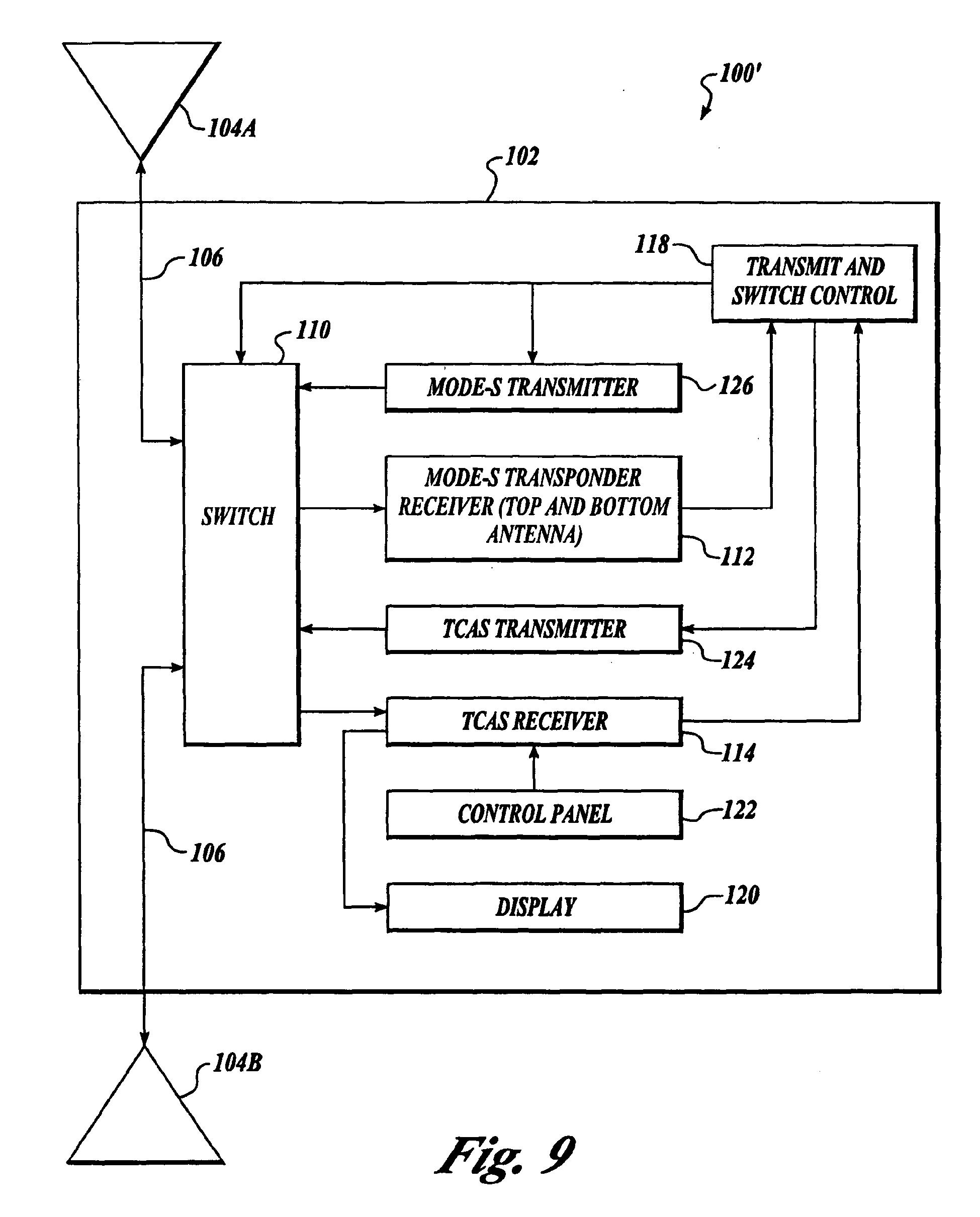 Patent Ep1185880b1