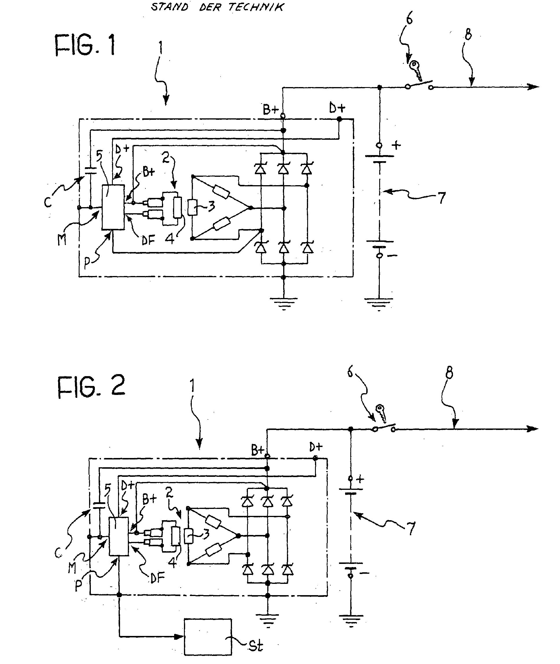 电路 电路图 电子 原理图 1936_2295