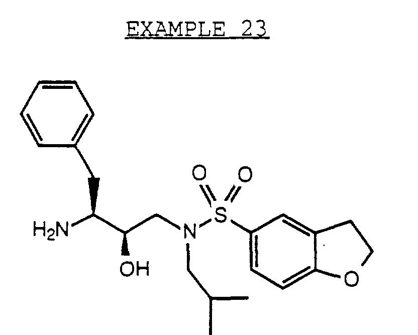 Patent EP1188766A1 - Bis-amino acid hydroxyethylamino ...