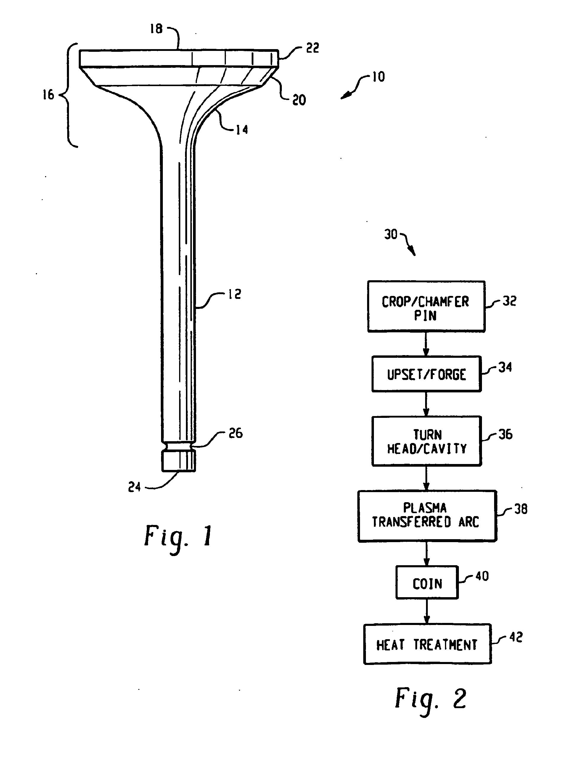 Patent Ep1188905b2