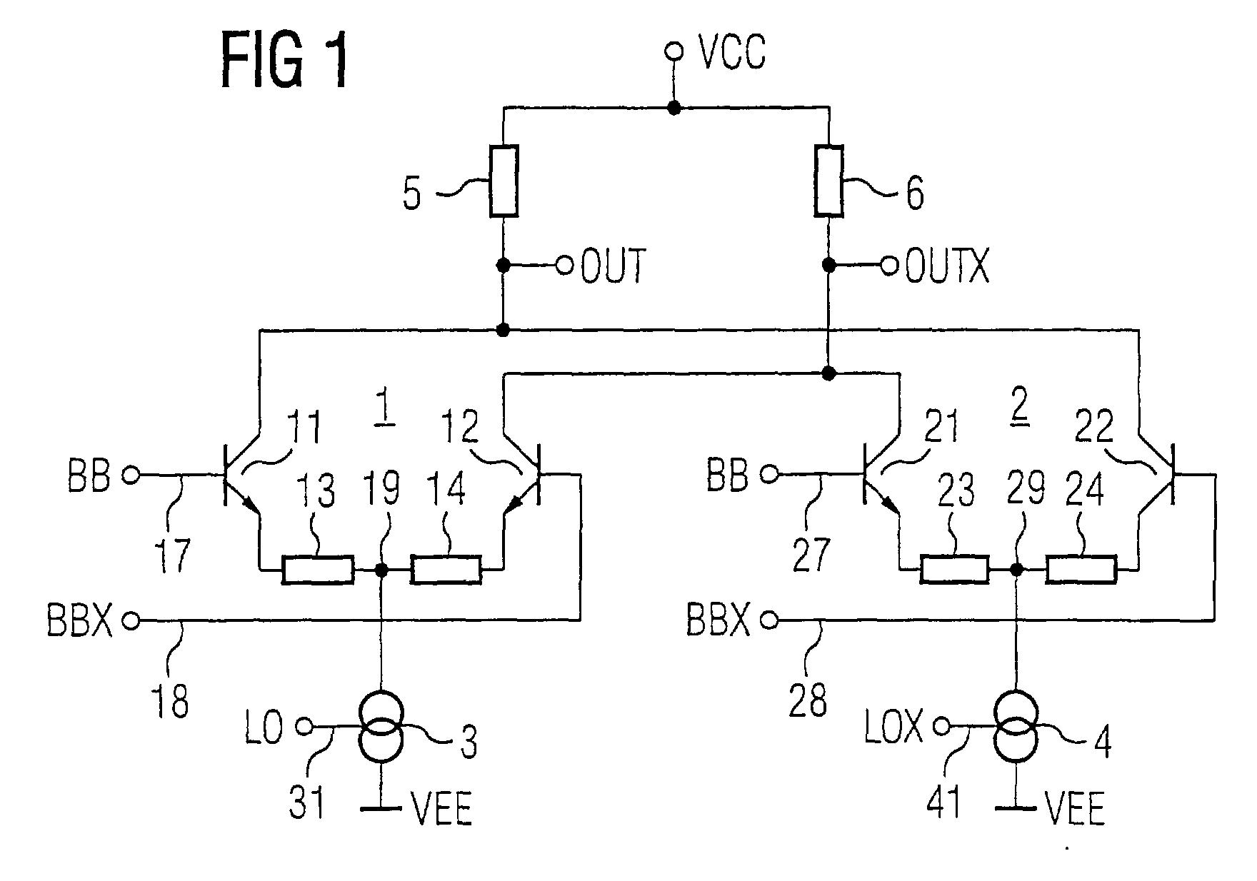 电路 电路图 电子 原理图 1760_1234