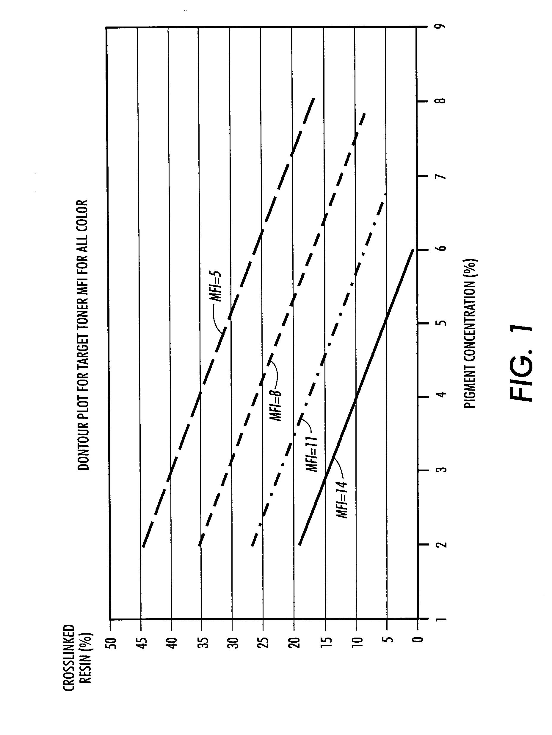 电路 电路图 电子 设计图 原理图 1856_2467 竖版 竖屏