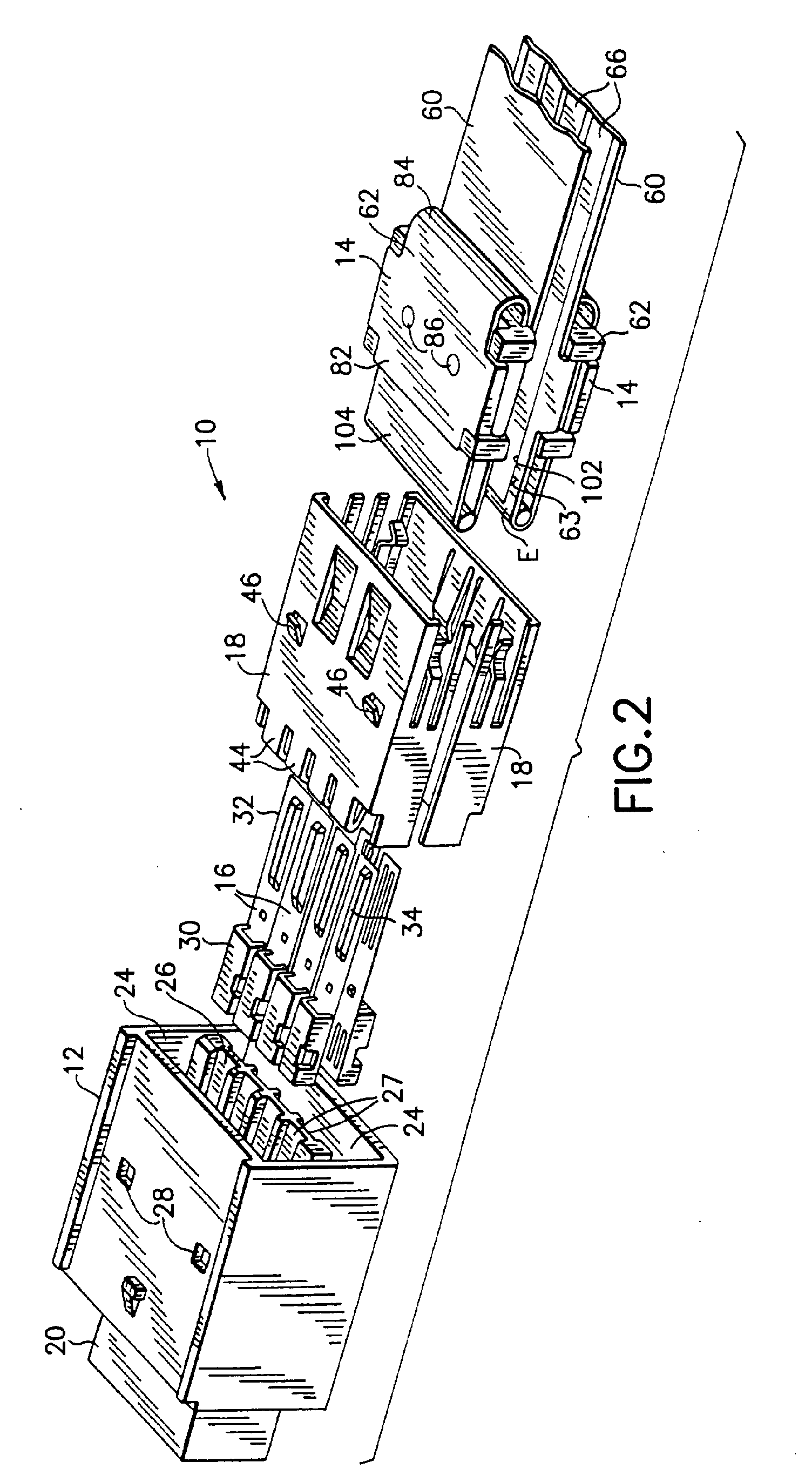 patent ep1195852a1