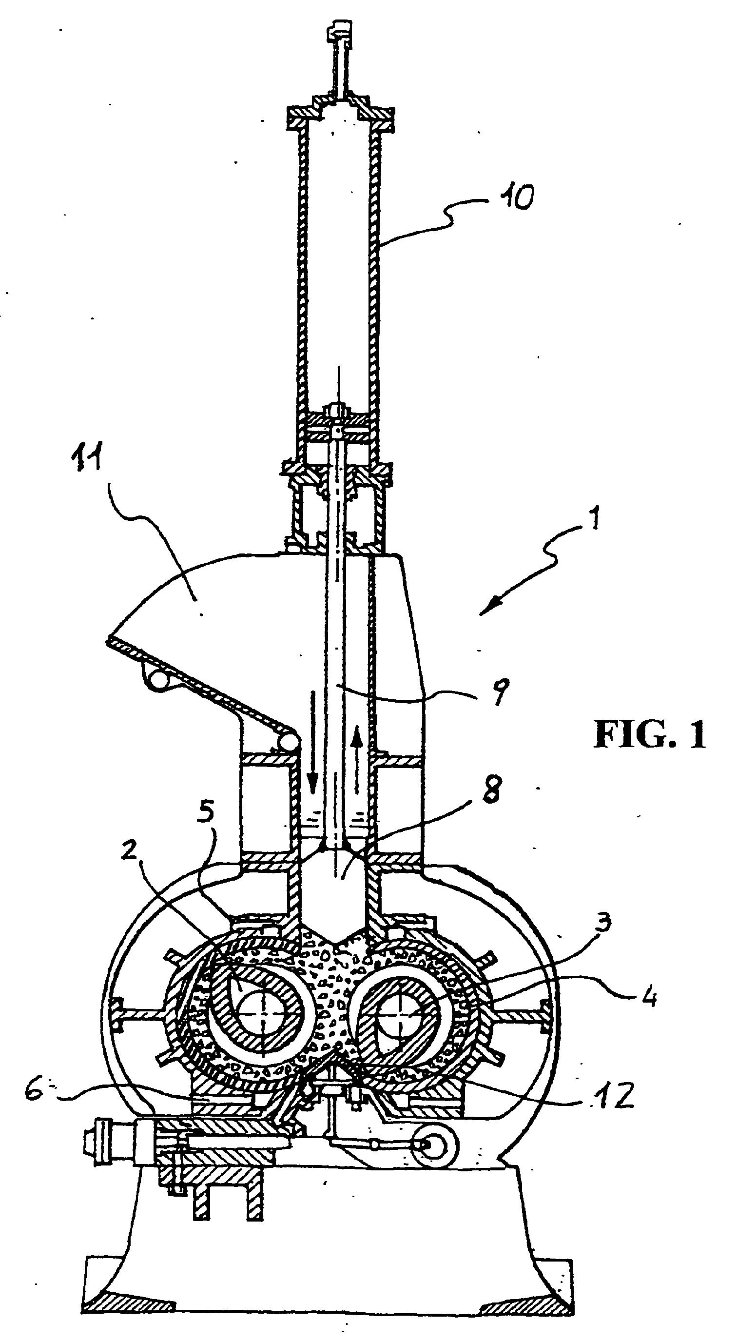 patent ep1201387b1
