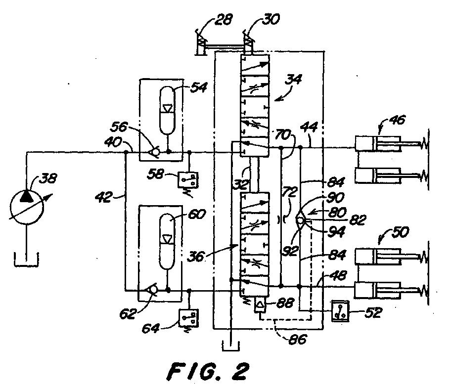 电路 电路图 电子 原理图 912_789