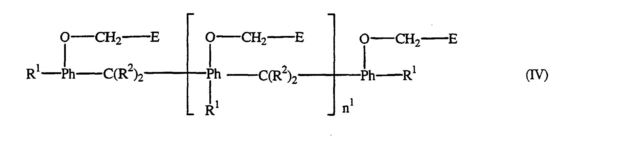 电路 电路图 电子 原理图 2112_482
