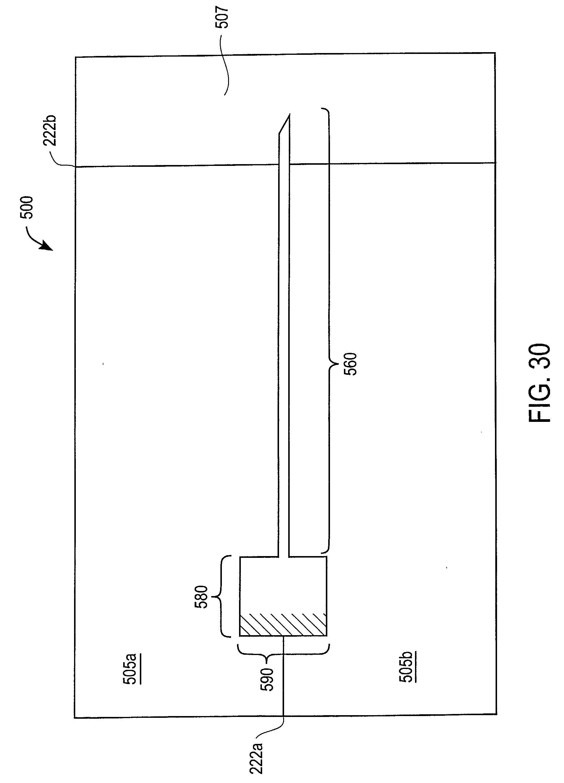 电路 电路图 电子 户型 户型图 平面图 原理图 1904_2643 竖版 竖屏