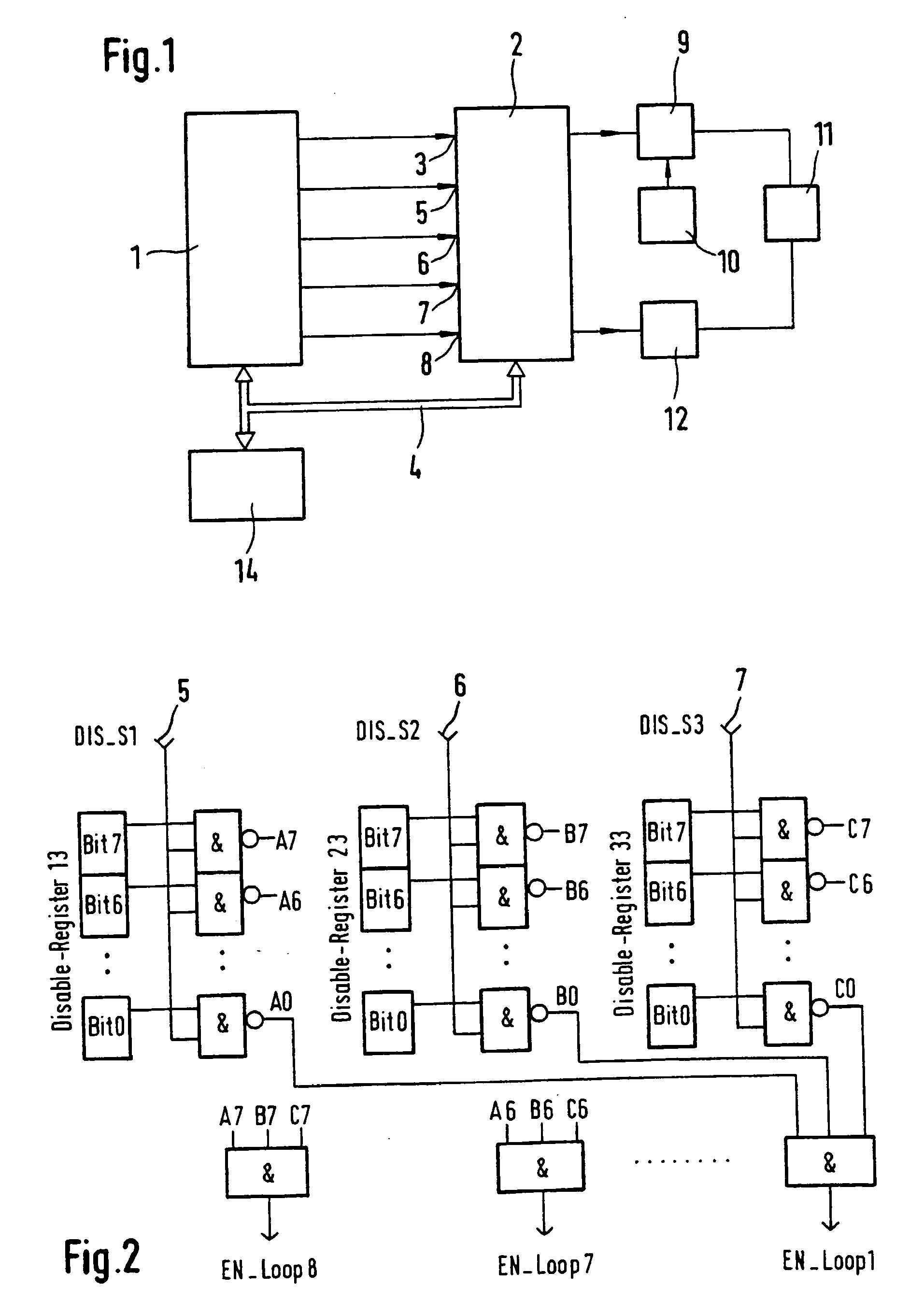 电路 电路图 电子 原理图 1913_2693 竖版 竖屏