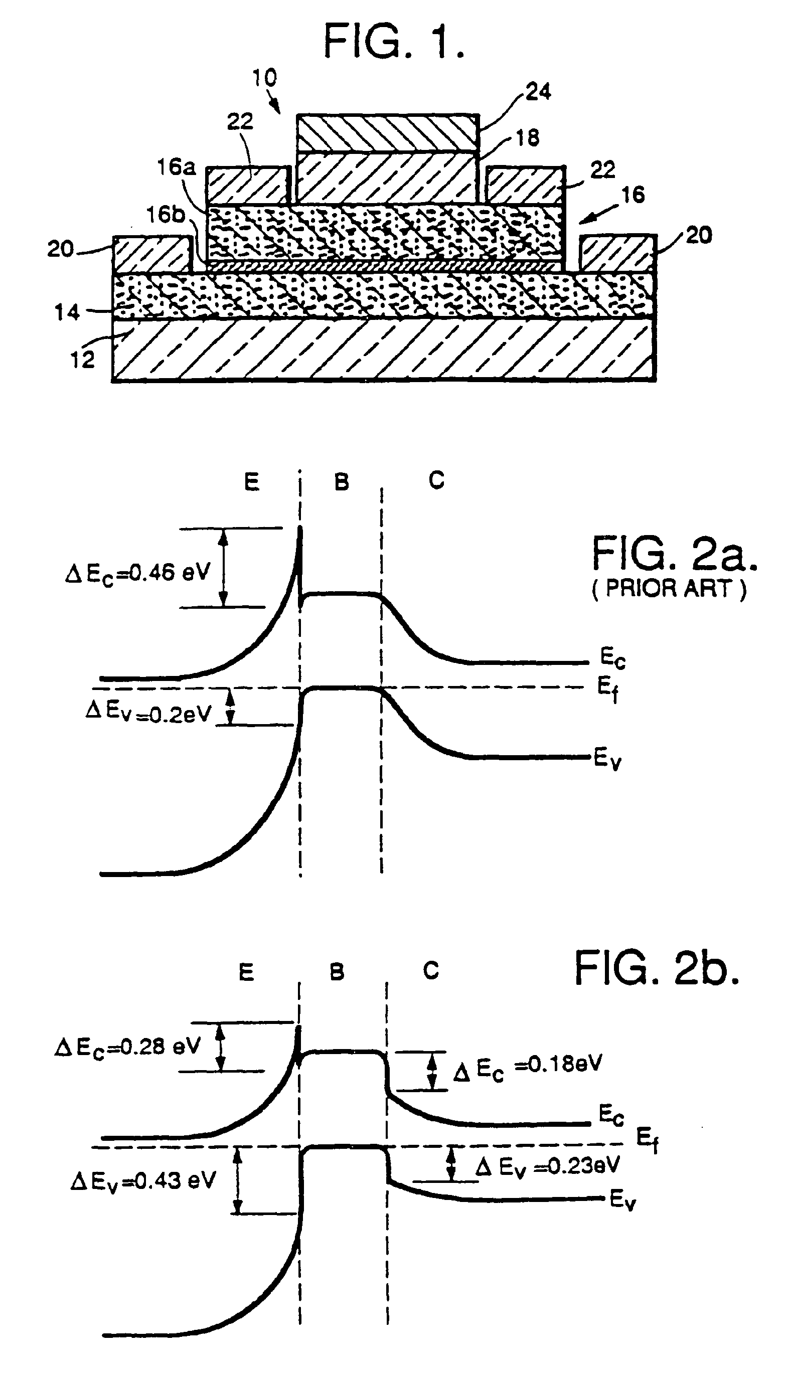 Patent Ep1209750b1