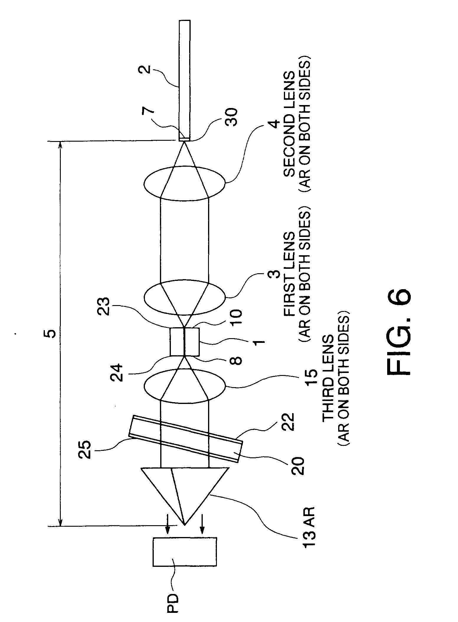 电路 电路图 电子 原理图 1552_2108 竖版 竖屏