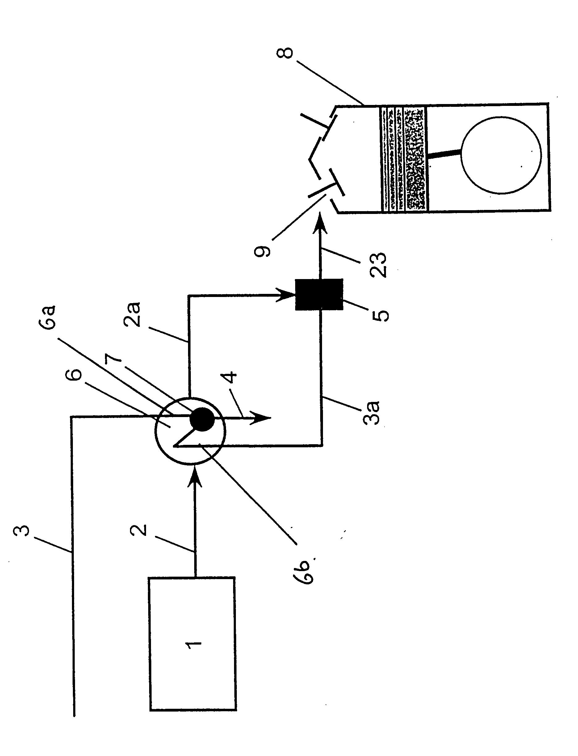 电路 电路图 电子 原理图 1872_2449 竖版 竖屏