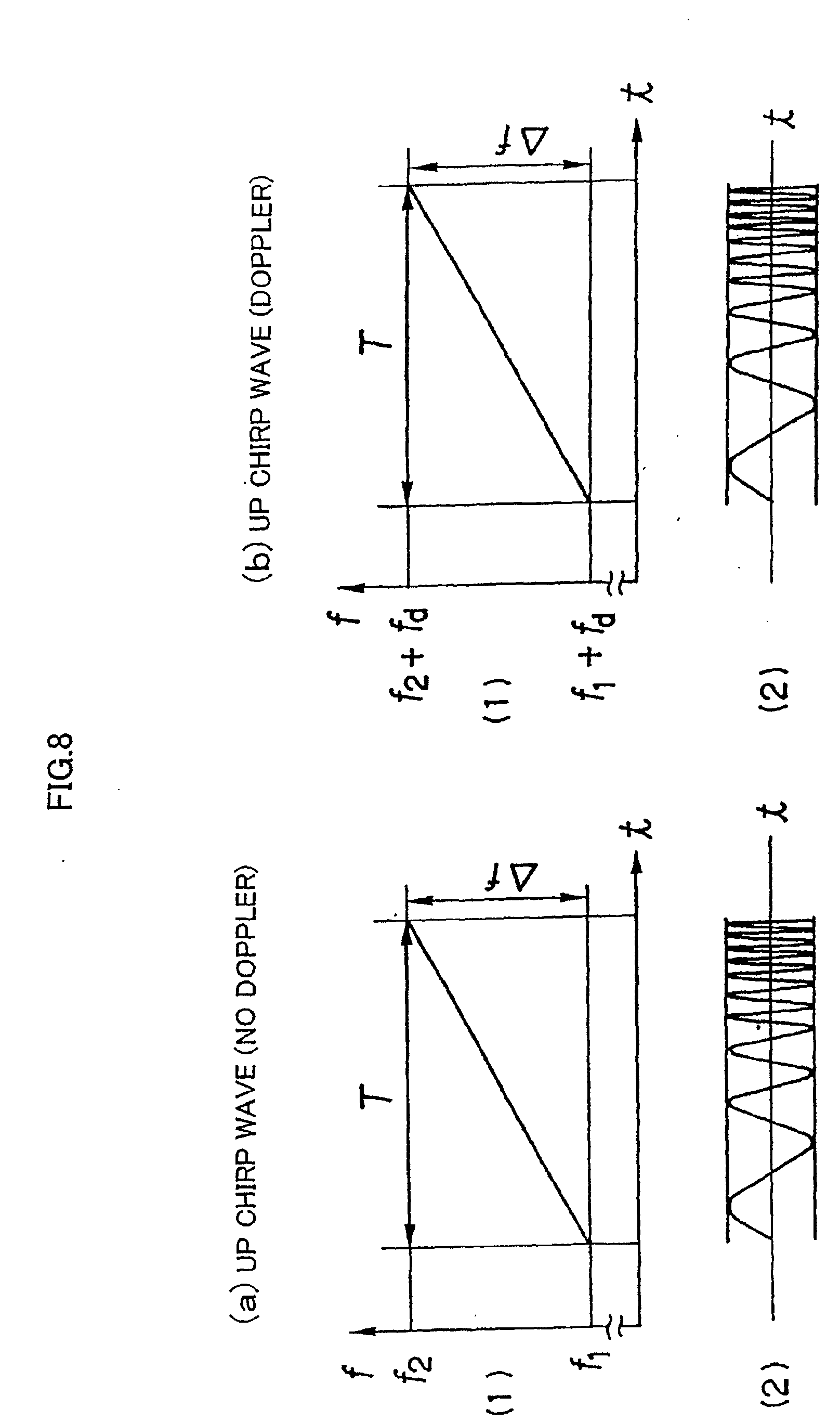 Ultrasonic Transmitter And Receiver Evointee Circuit Diagram Patent Ep1214910a1 By Pulse