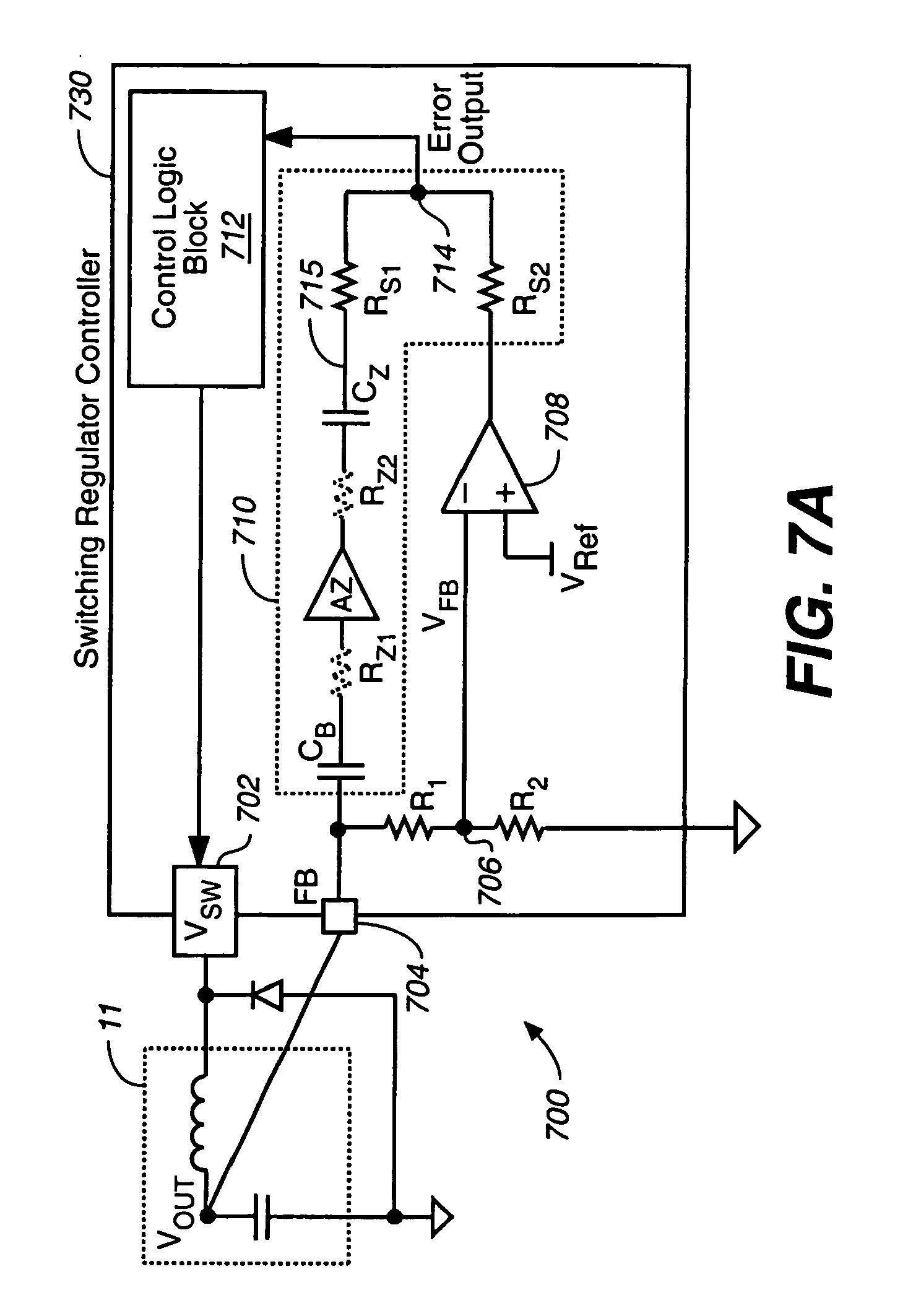 patent ep1215807b1