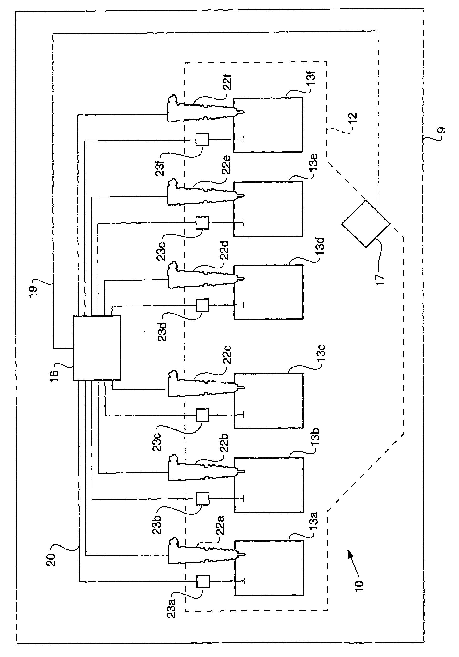 电路 电路图 电子 户型 户型图 平面图 原理图 1904_2726 竖版 竖屏
