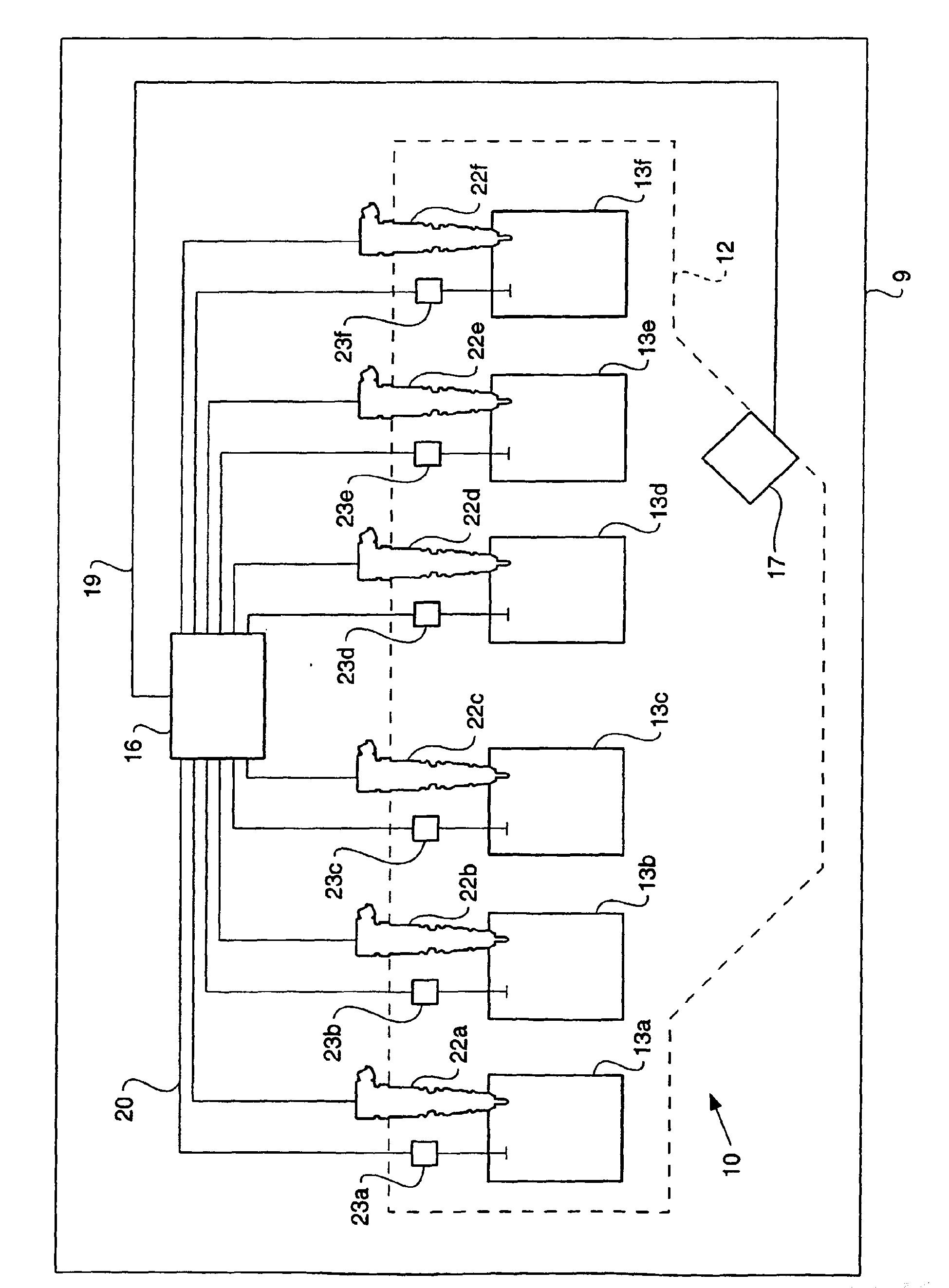 电路 电路图 电子 原理图 1949_2646 竖版 竖屏