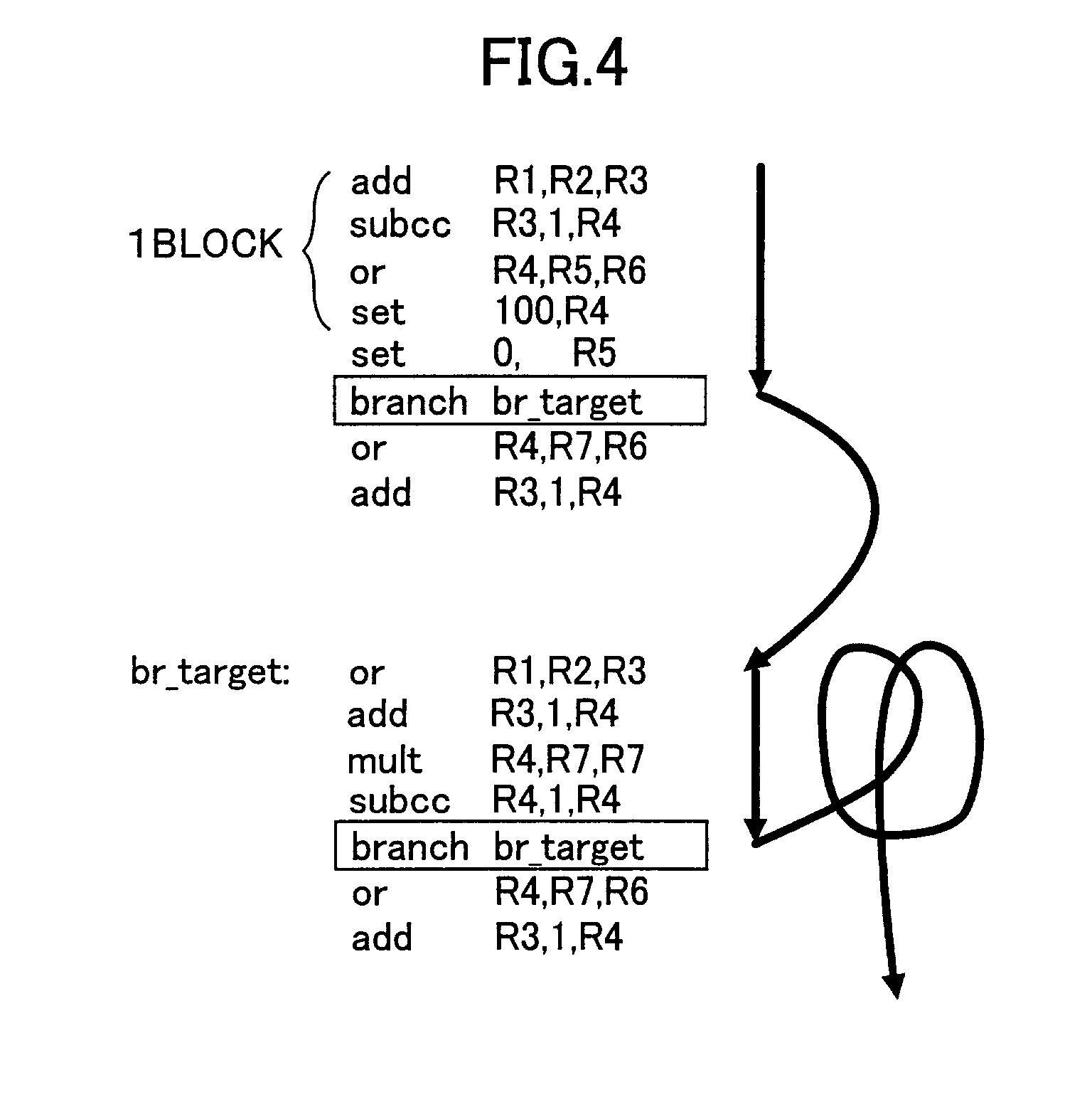 专利ep1217502a1 - data