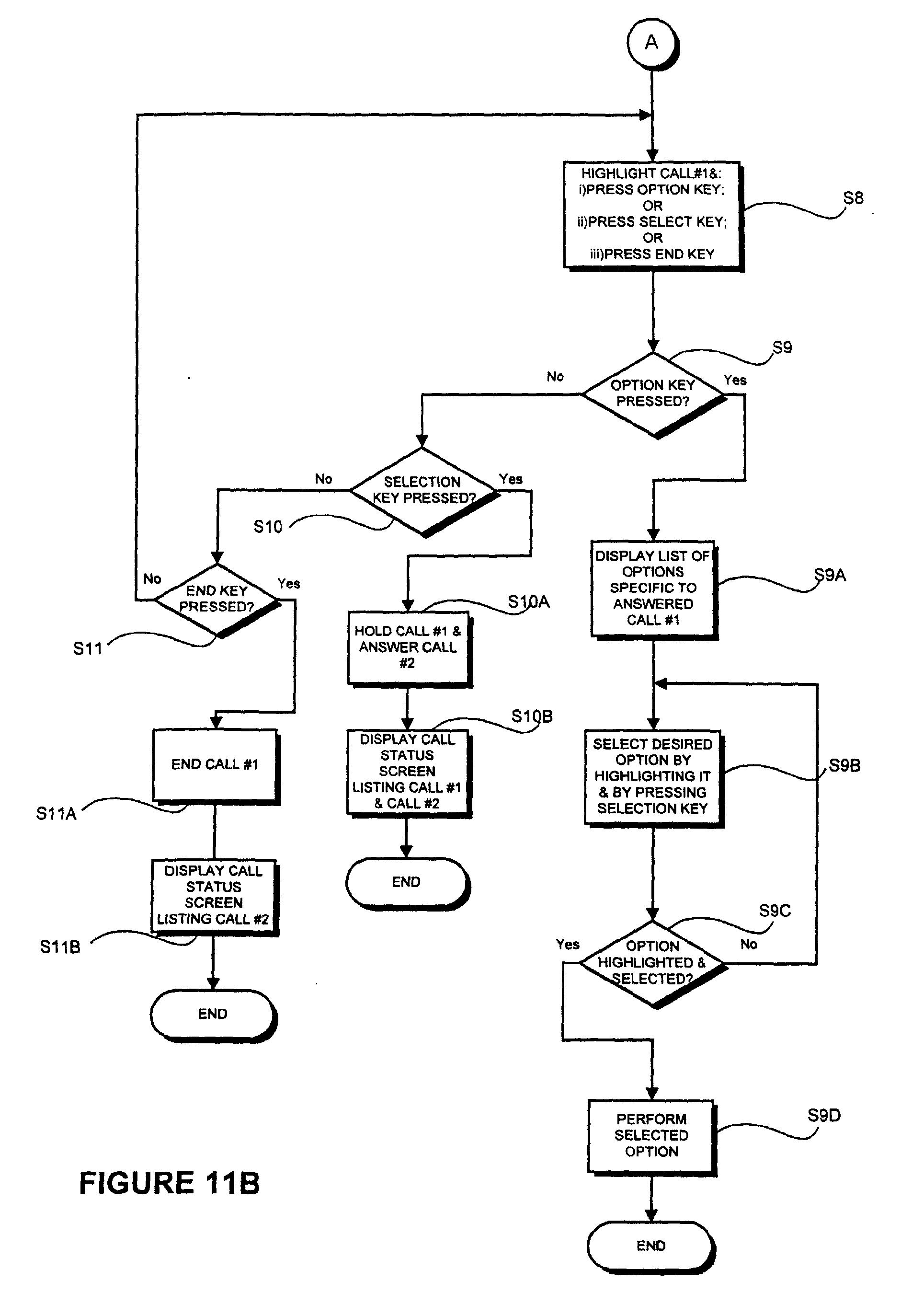 电路 电路图 电子 设计 素材 原理图 1904_2746 竖版 竖屏