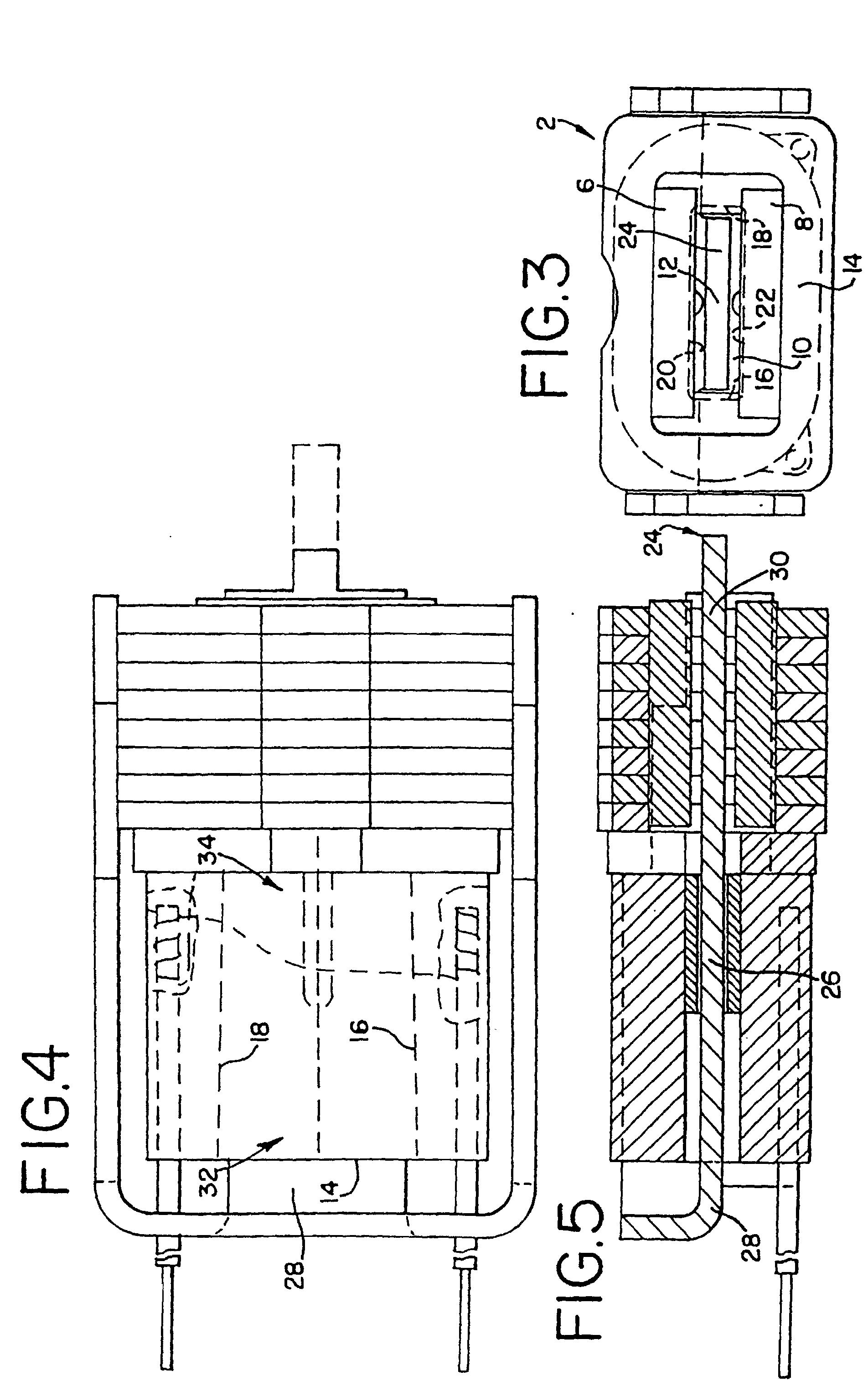 电路 电路图 电子 工程图 平面图 原理图 1904_3028 竖版 竖屏