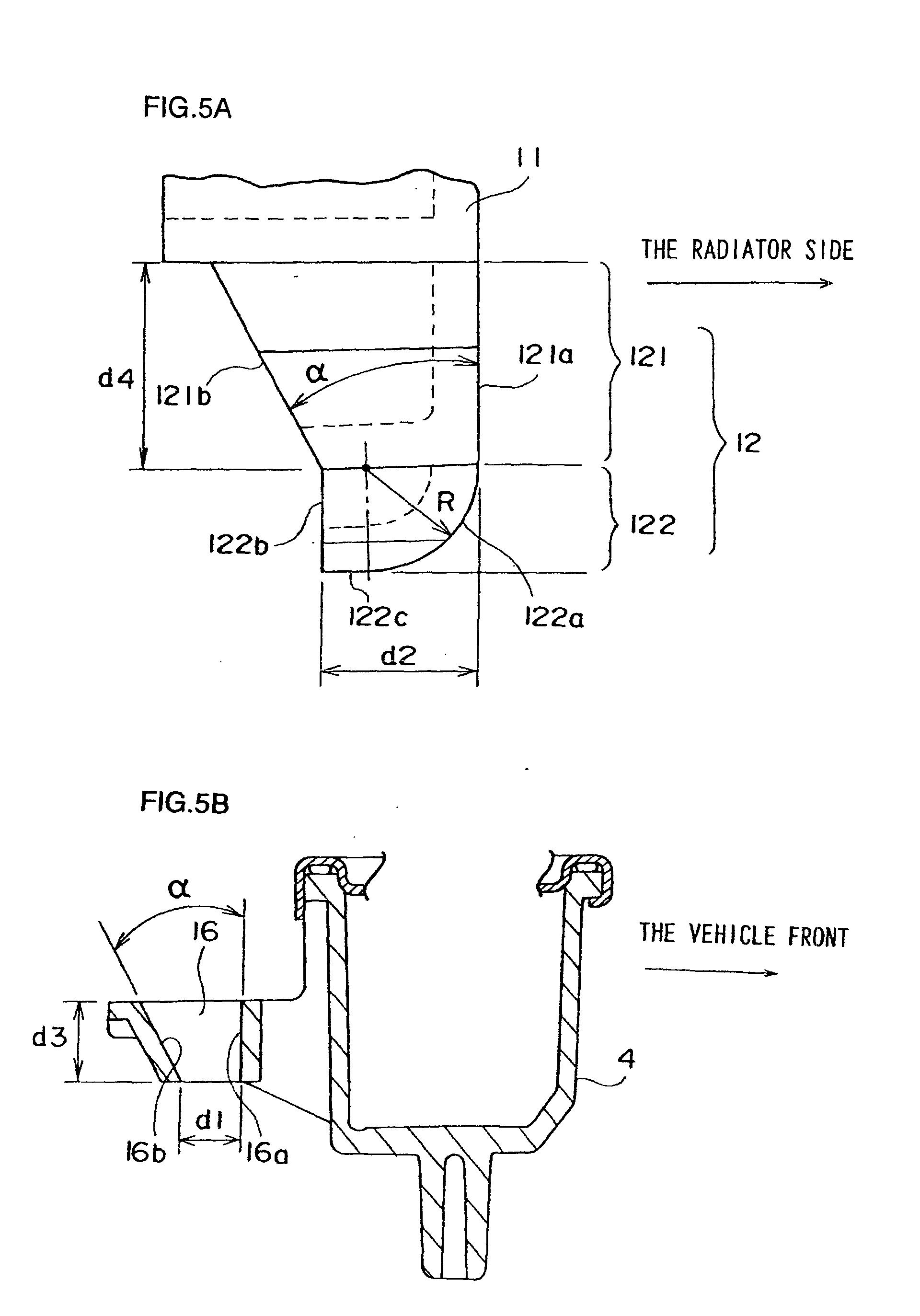 电路 电路图 电子 户型 户型图 平面图 原理图 1920_2746 竖版 竖屏