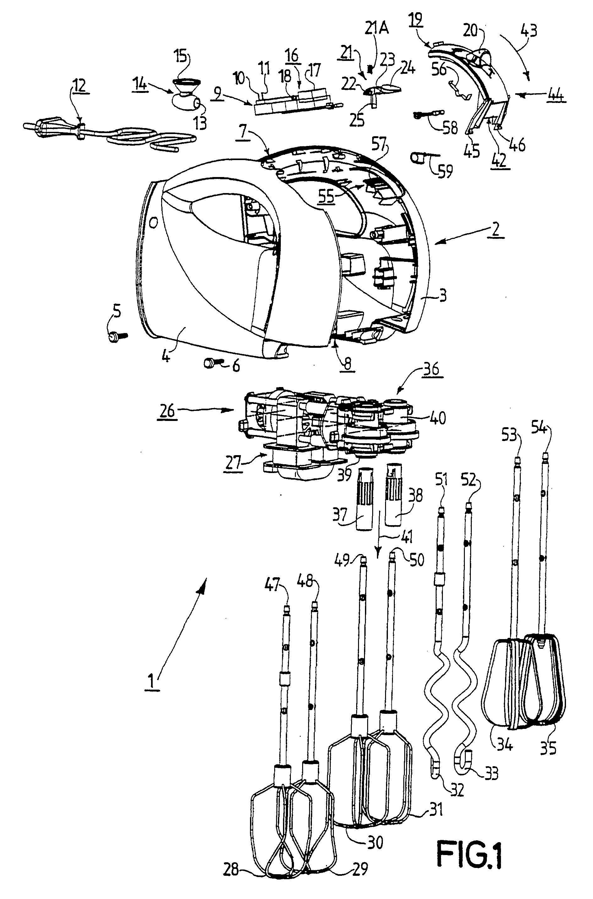 Kitchen Aid Dish Washer Parts likewise Product detail moreover 7ijq5o9m1pv3 Uniflame Grill Parts moreover Hamilton Beach Parts Diagram furthermore Ge Electric Range Parts Diagram. on kitchenaid replacement parts amazon