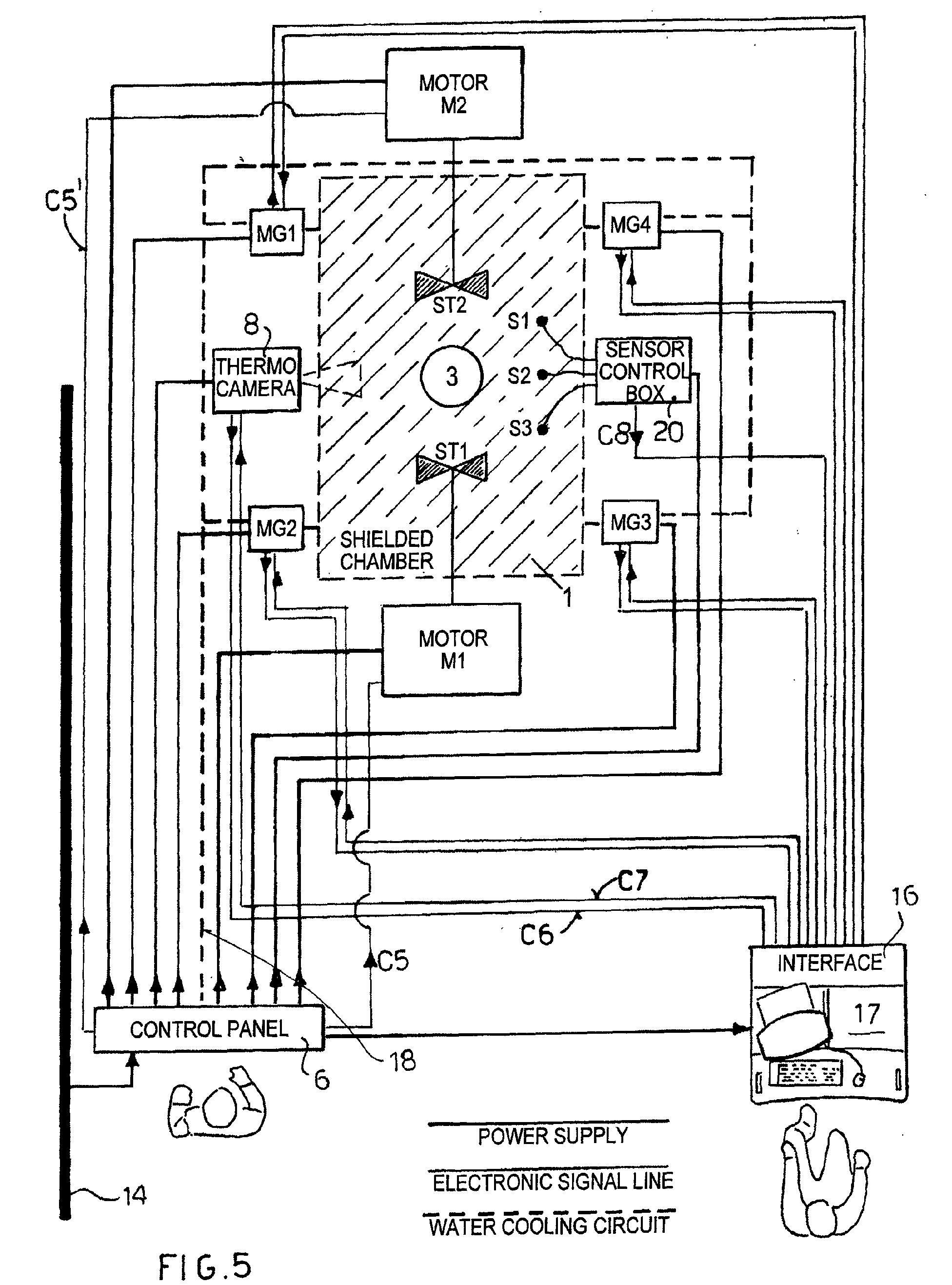 专利ep1224863a2 - système